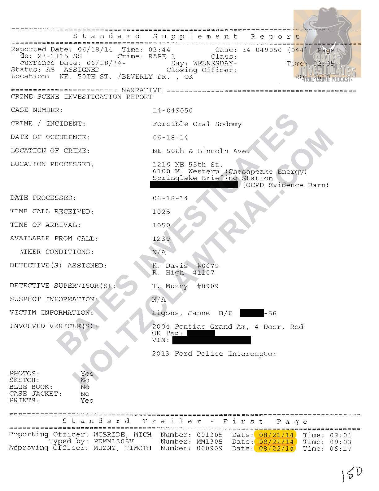 Holtzclaw - Ep02 - Police Reports Watermarked_Page_43.jpg