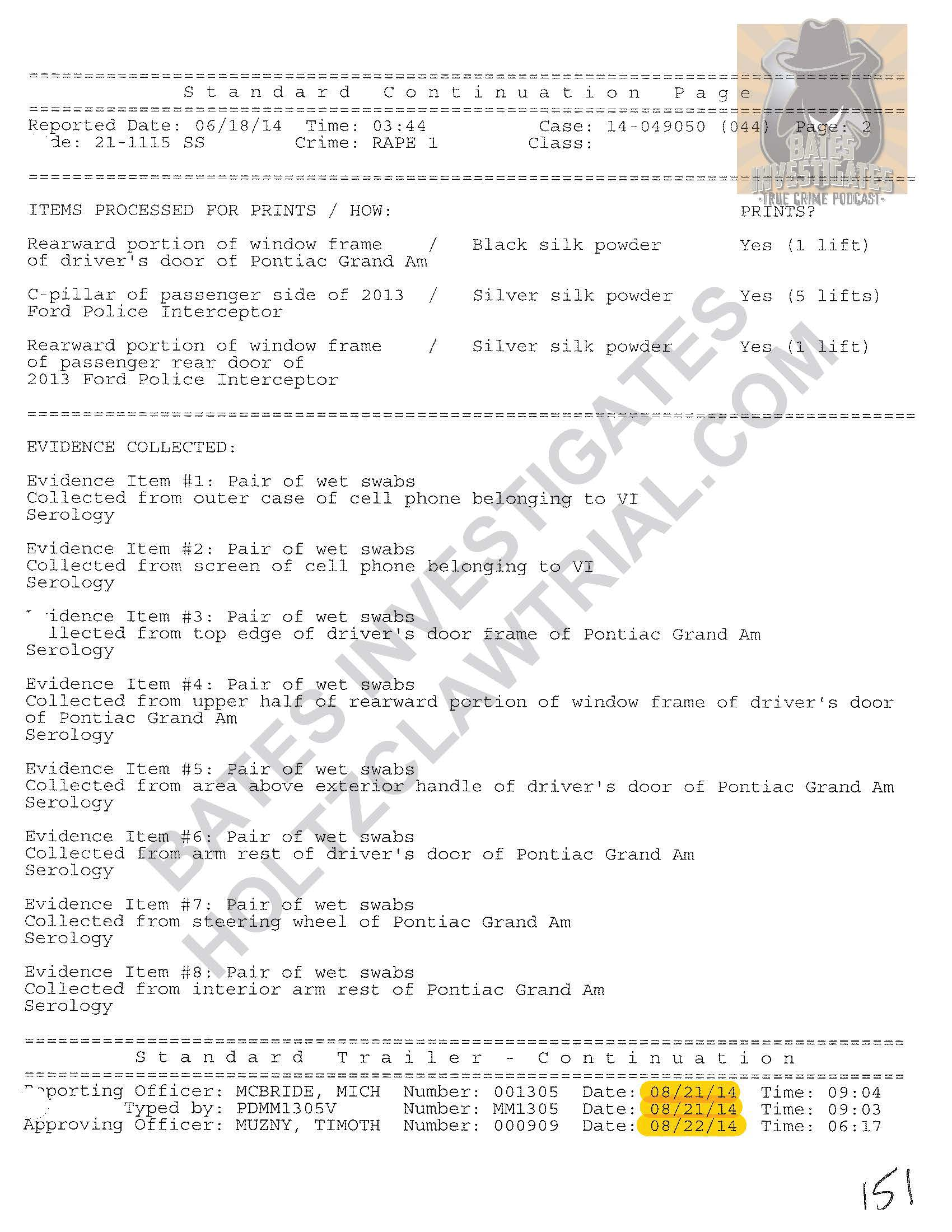 Holtzclaw - Ep02 - Police Reports Watermarked_Page_44.jpg