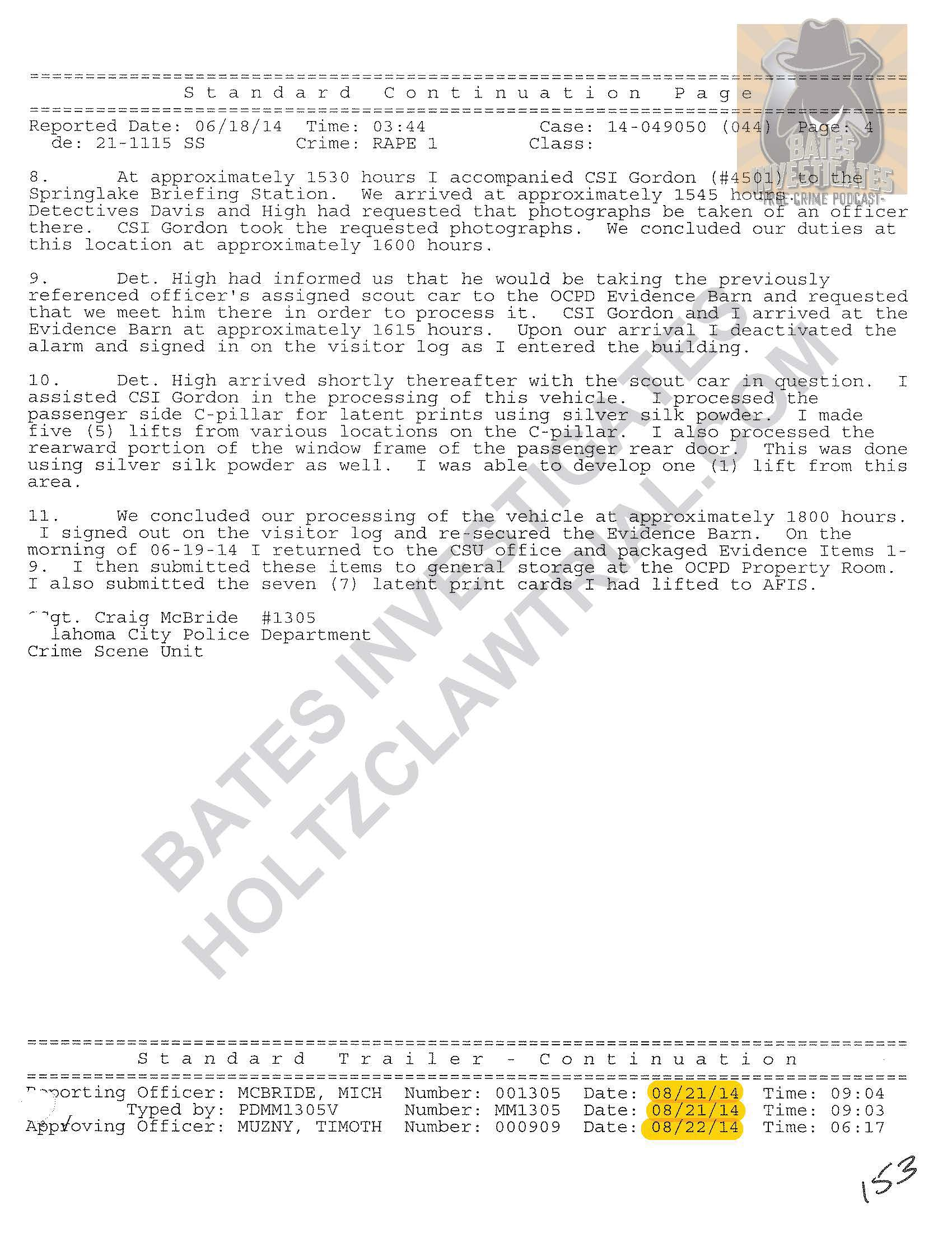 Holtzclaw - Ep02 - Police Reports Watermarked_Page_46.jpg