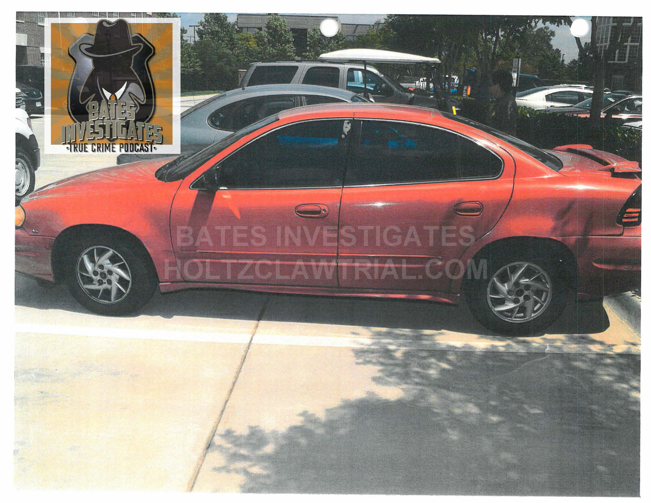 Holtzclaw Podcast Ep02 - Ligons Car - Watermarked_Page_01.jpg
