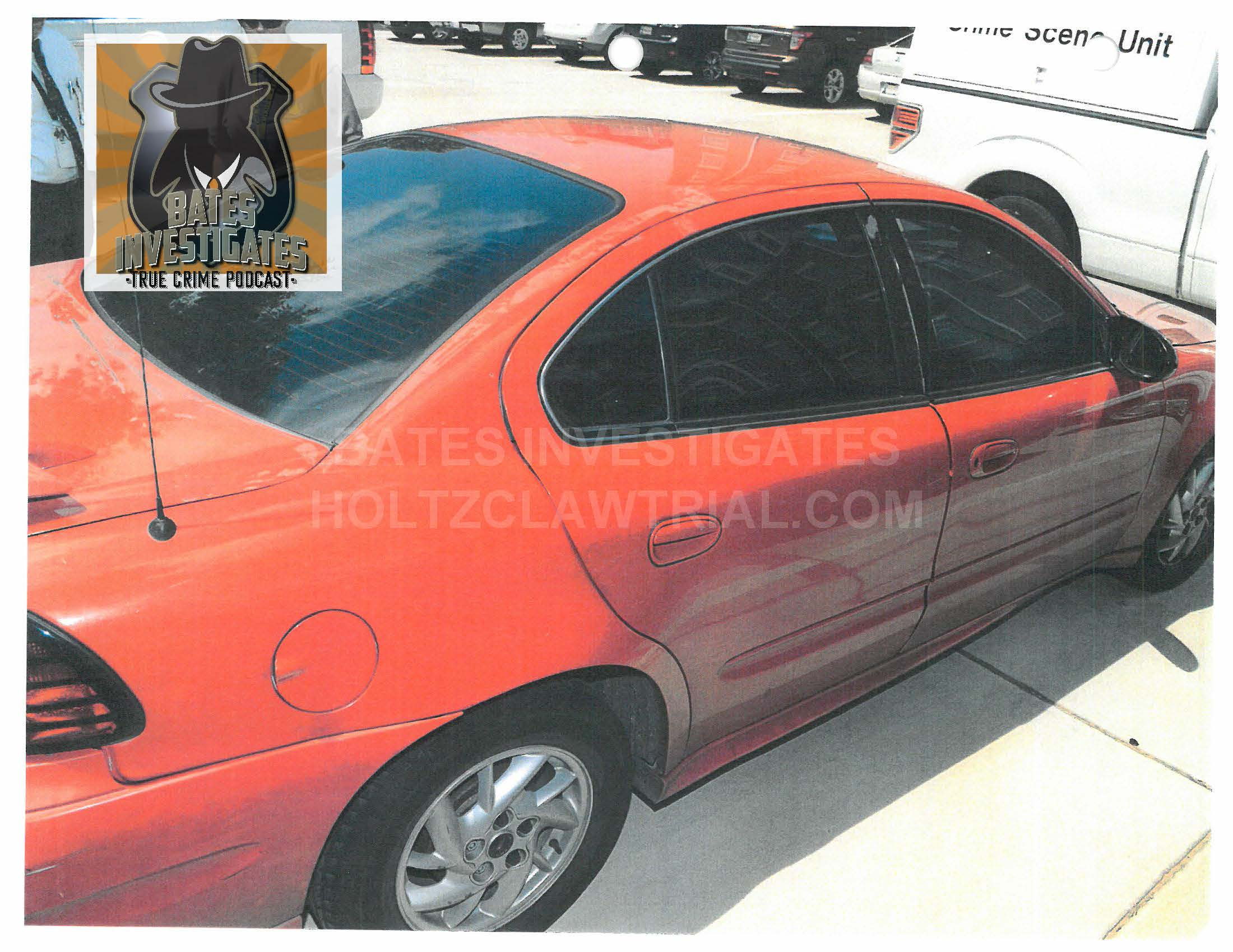 Holtzclaw Podcast Ep02 - Ligons Car - Watermarked_Page_03.jpg