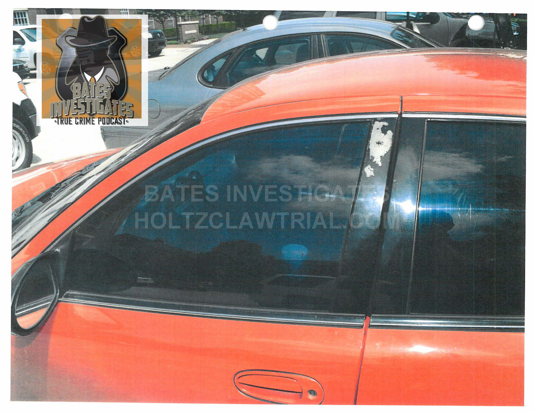 Holtzclaw Podcast Ep02 - Ligons Car - Watermarked_Page_05.jpg