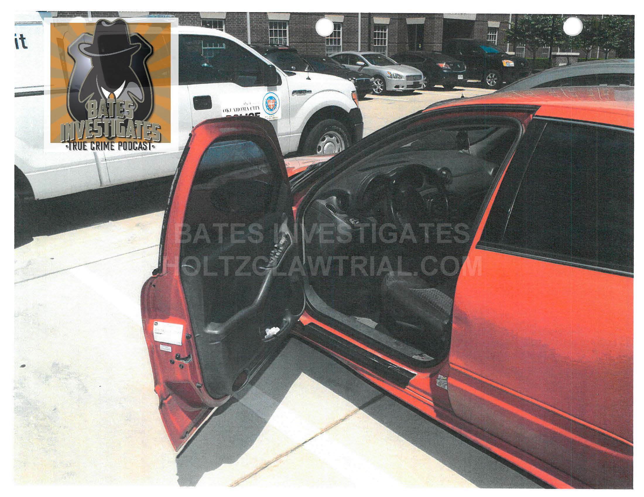 Holtzclaw Podcast Ep02 - Ligons Car - Watermarked_Page_06.jpg
