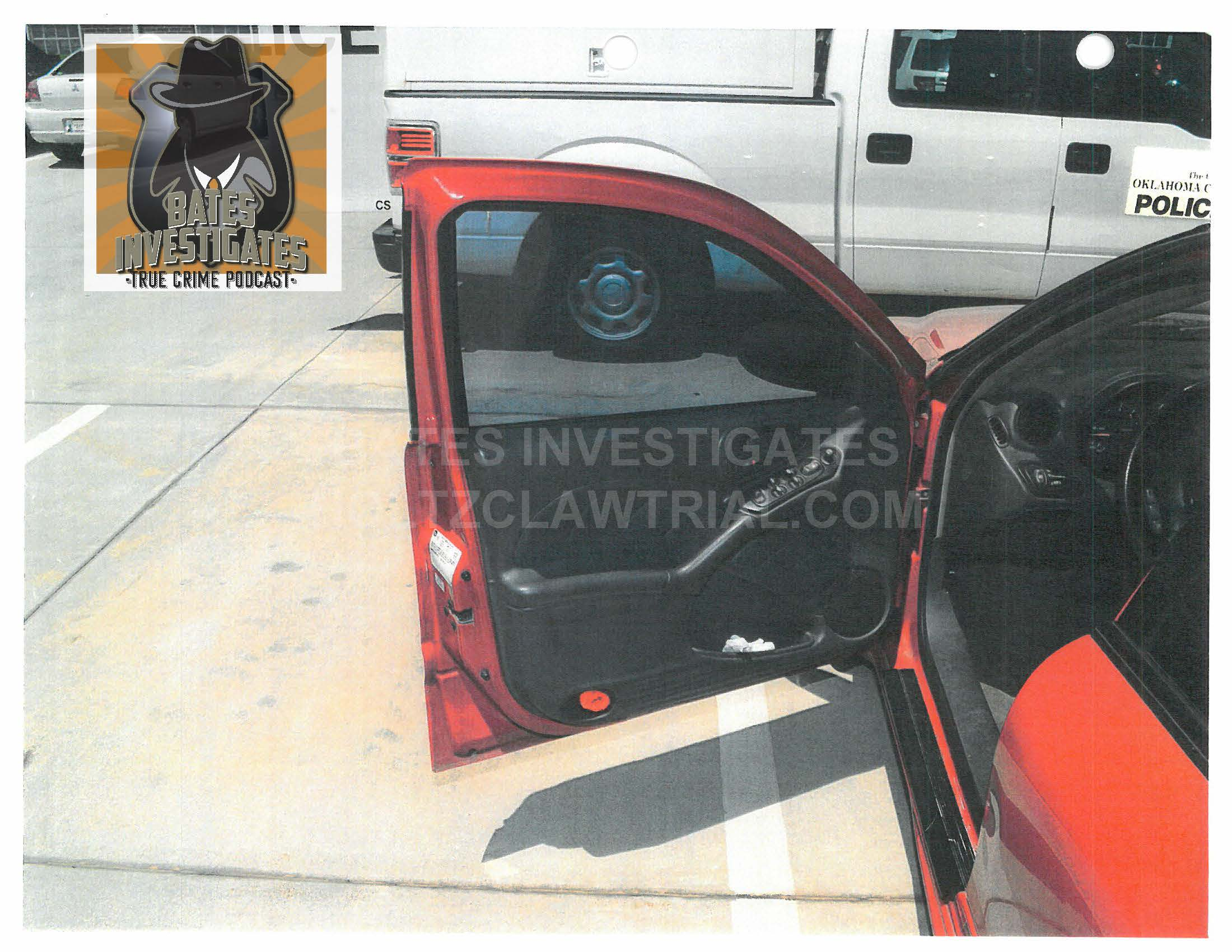 Holtzclaw Podcast Ep02 - Ligons Car - Watermarked_Page_07.jpg