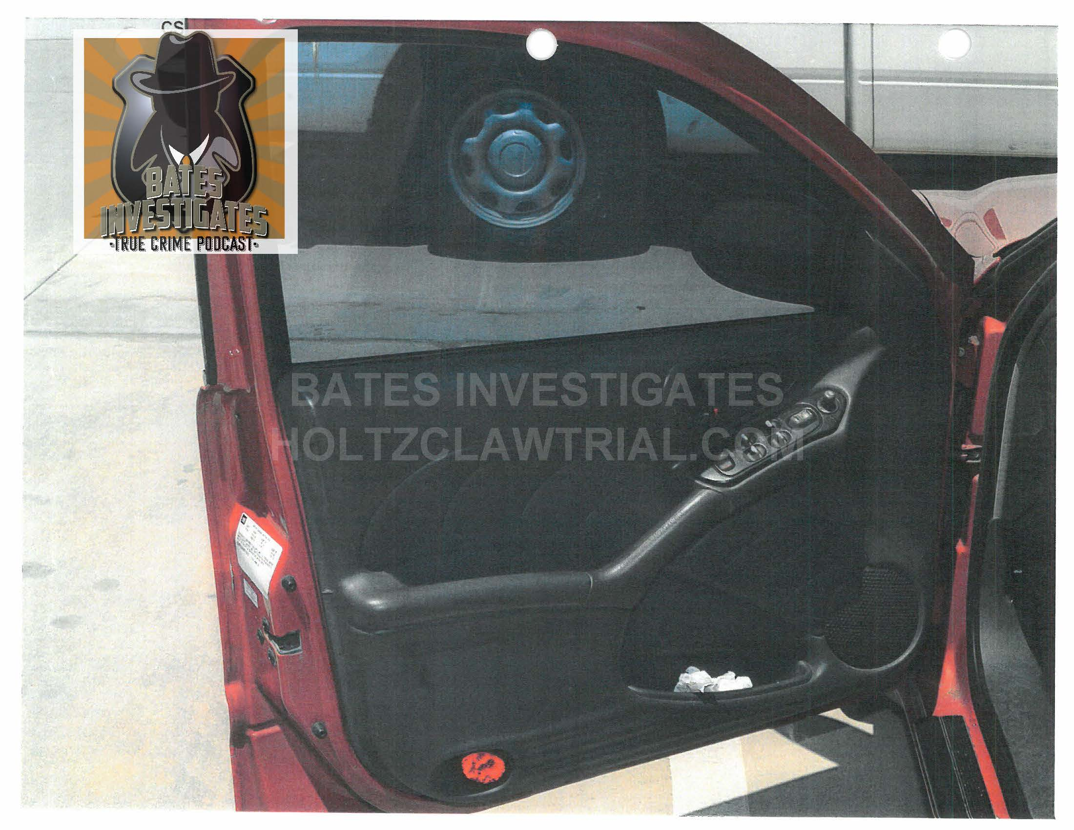 Holtzclaw Podcast Ep02 - Ligons Car - Watermarked_Page_08.jpg