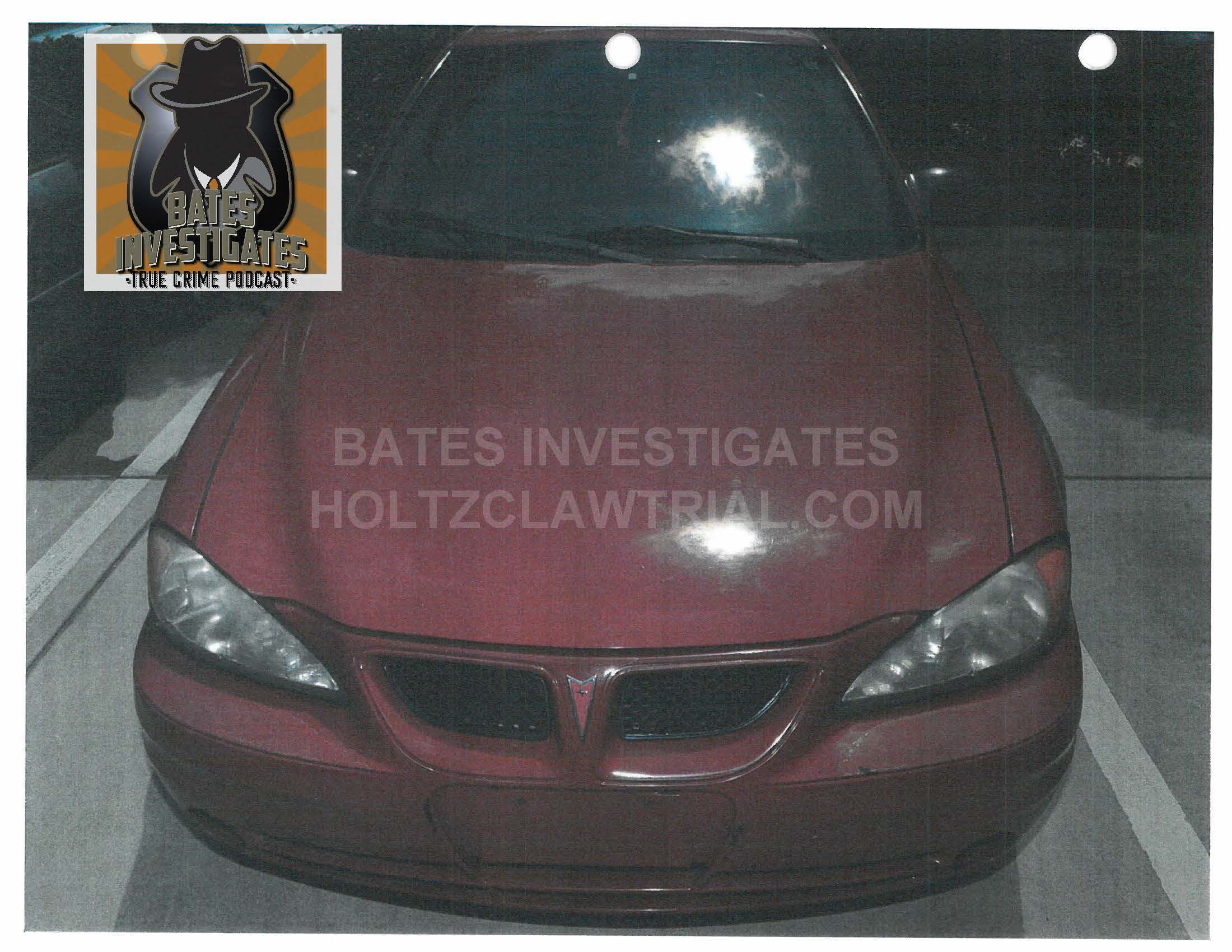 Holtzclaw Podcast Ep02 - Ligons Car - Watermarked_Page_12.jpg