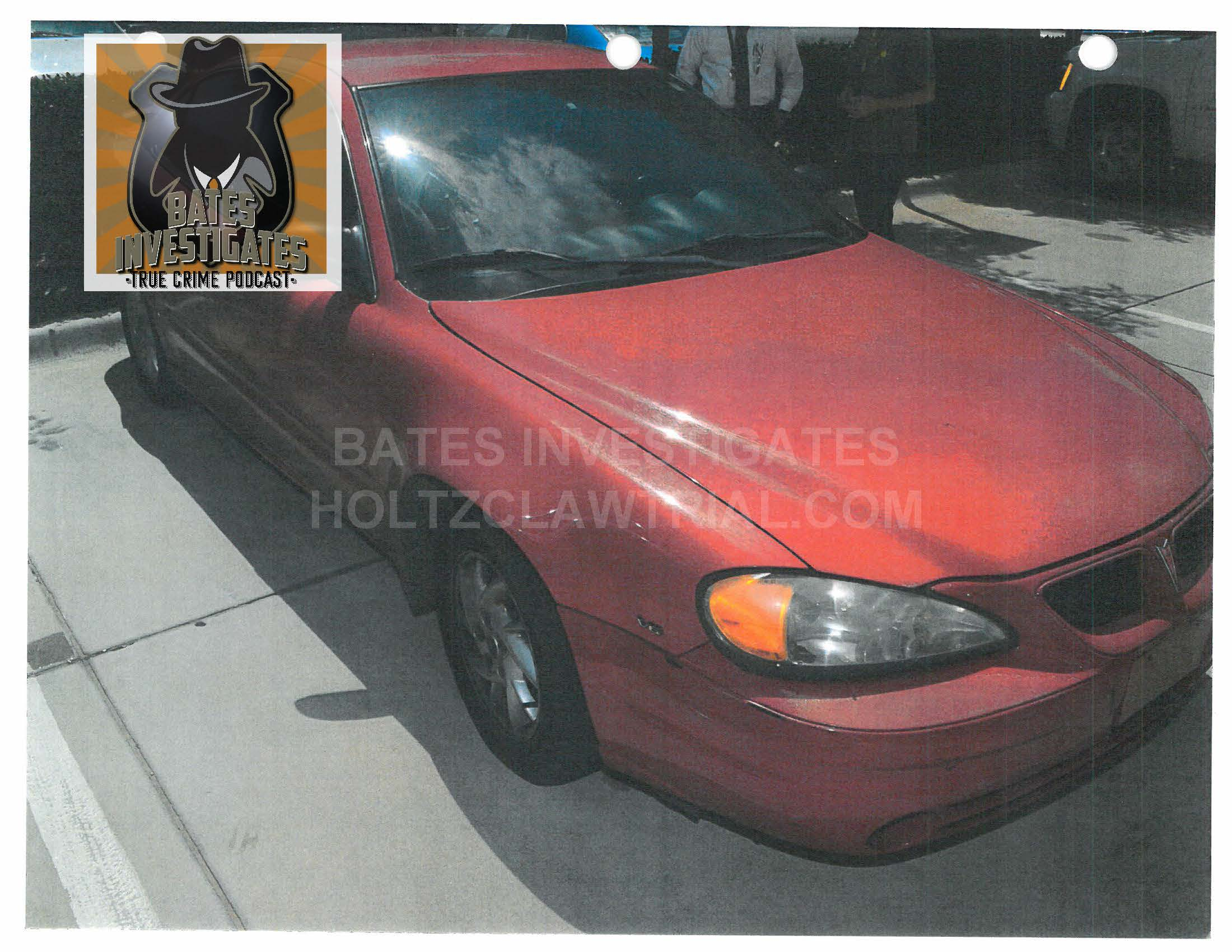 Holtzclaw Podcast Ep02 - Ligons Car - Watermarked_Page_13.jpg