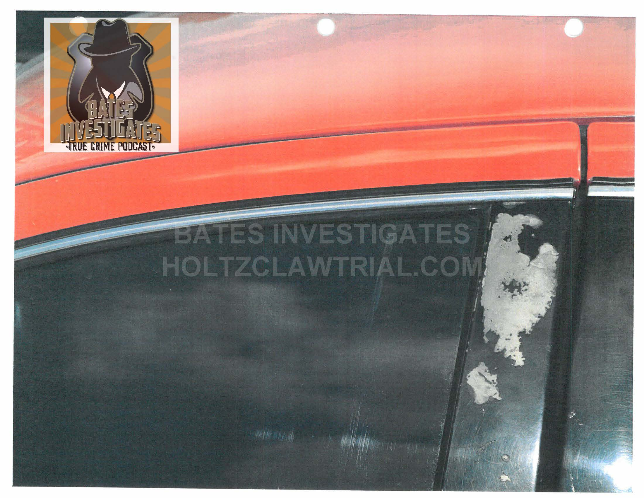 Holtzclaw Podcast Ep02 - Ligons Car - Watermarked_Page_14.jpg