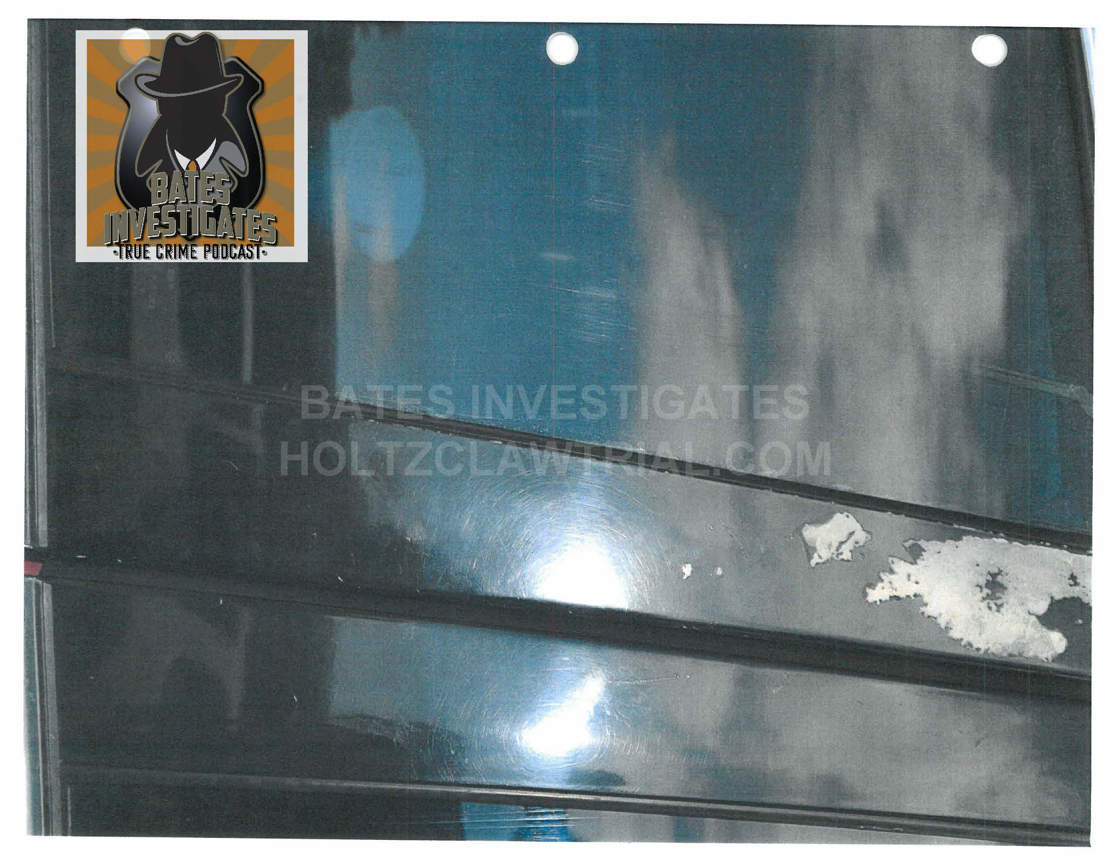 Holtzclaw Podcast Ep02 - Ligons Car - Watermarked_Page_15.jpg