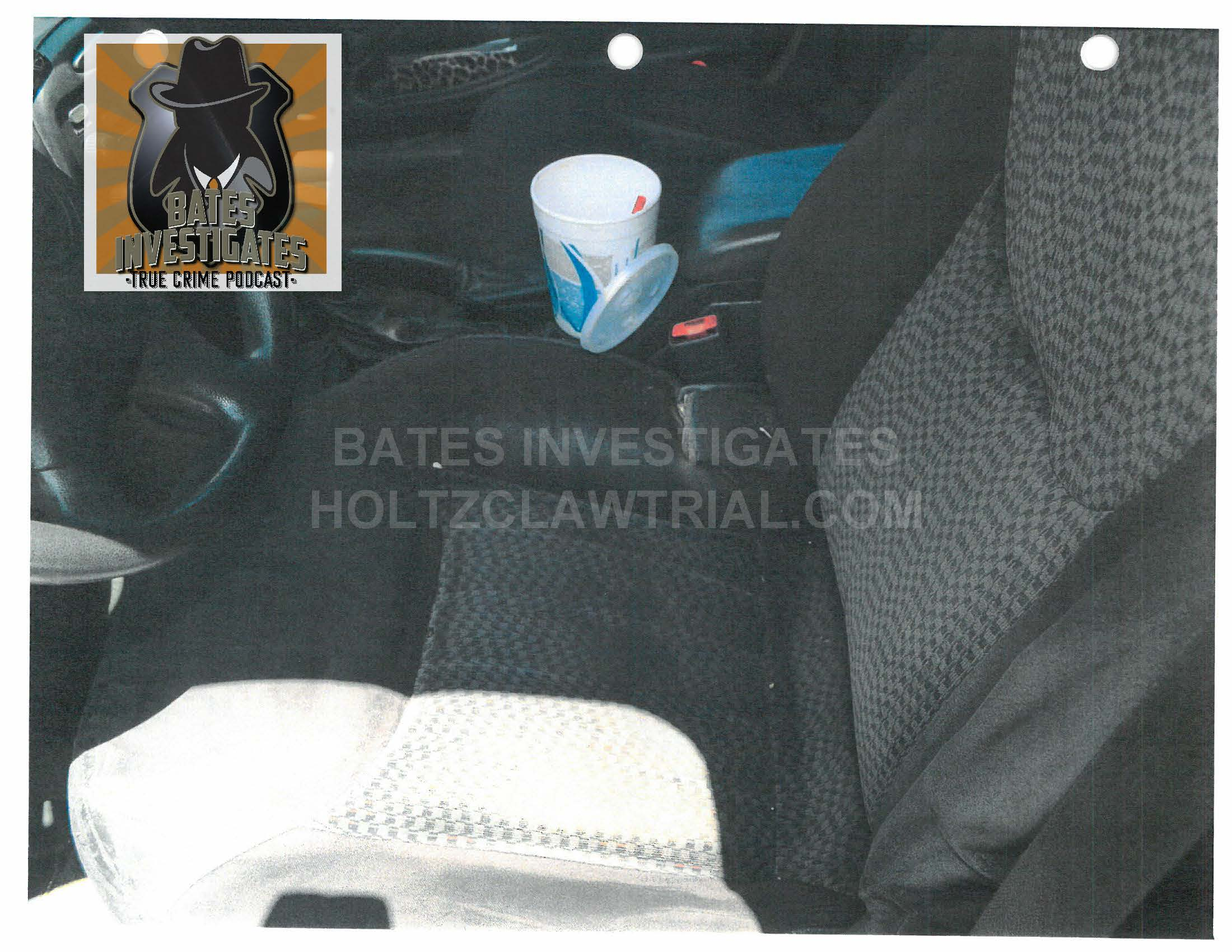 Holtzclaw Podcast Ep02 - Ligons Car - Watermarked_Page_18.jpg