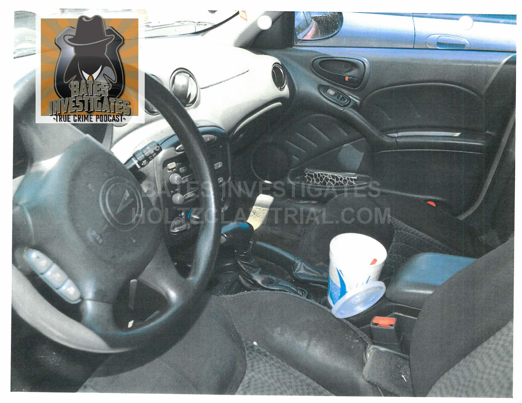 Holtzclaw Podcast Ep02 - Ligons Car - Watermarked_Page_19.jpg