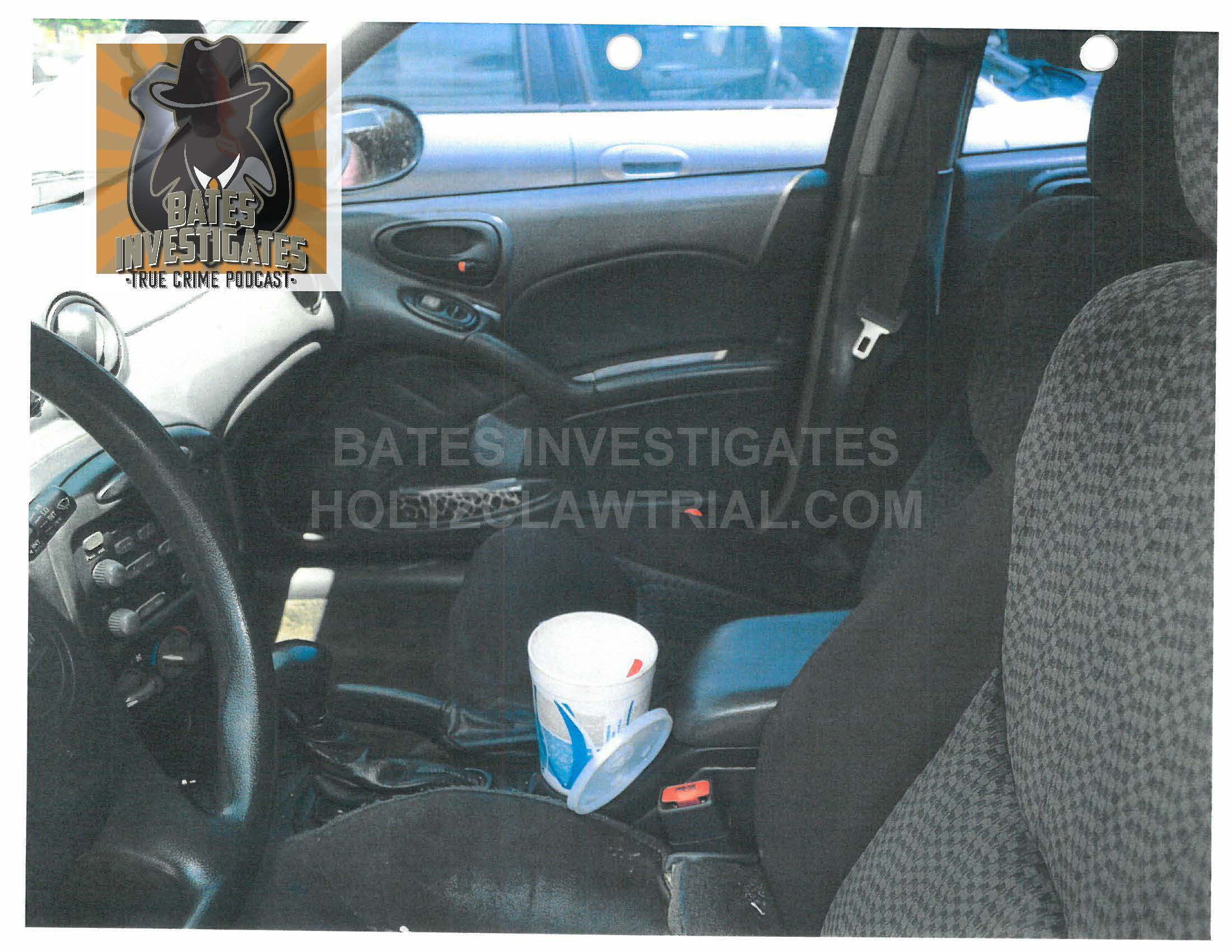 Holtzclaw Podcast Ep02 - Ligons Car - Watermarked_Page_20.jpg