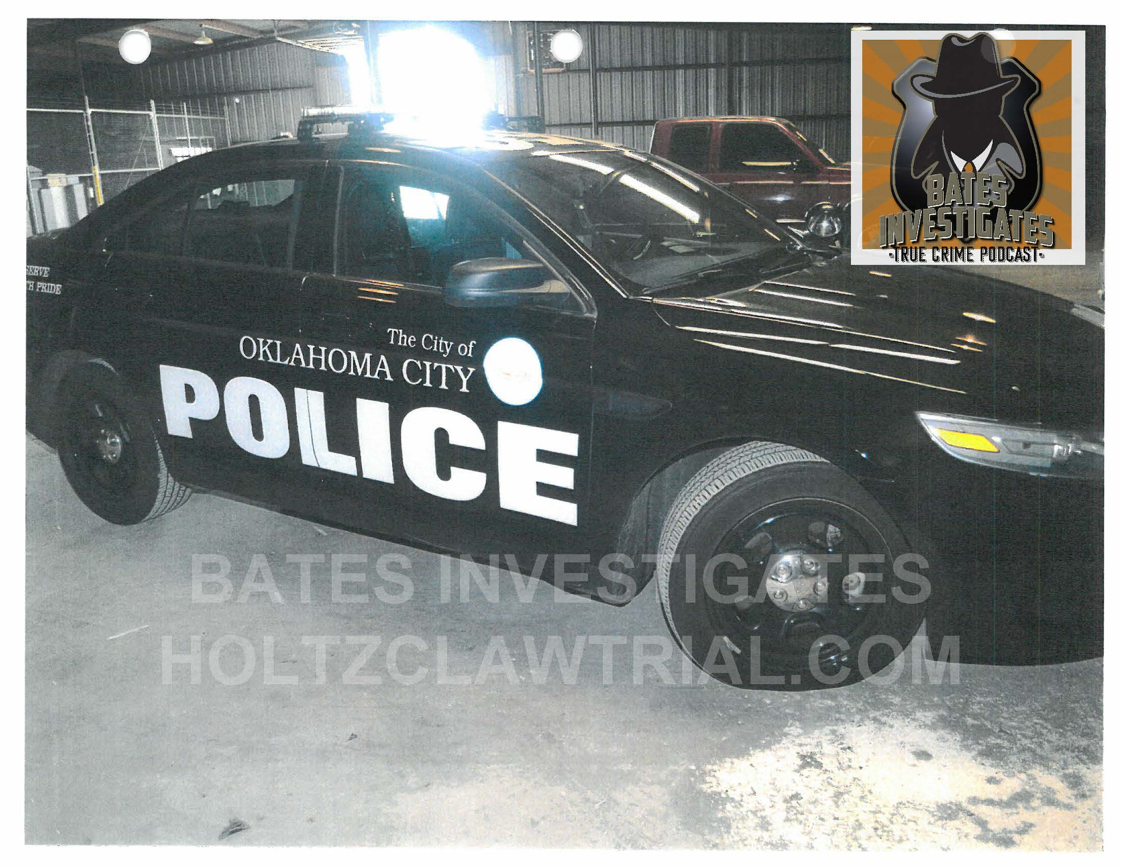 Holtzclaw Daniel - OCPD Patrol Car Photos Watermarked_Page_01.jpg