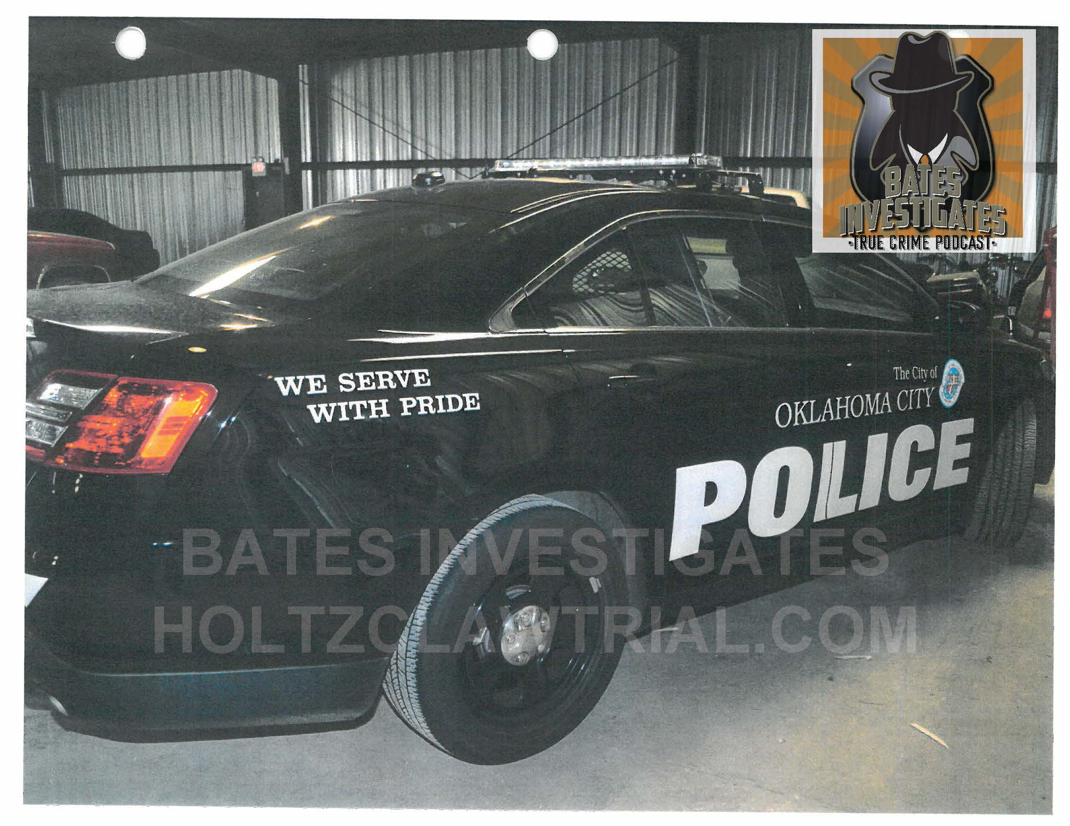 Holtzclaw Daniel - OCPD Patrol Car Photos Watermarked_Page_02.jpg