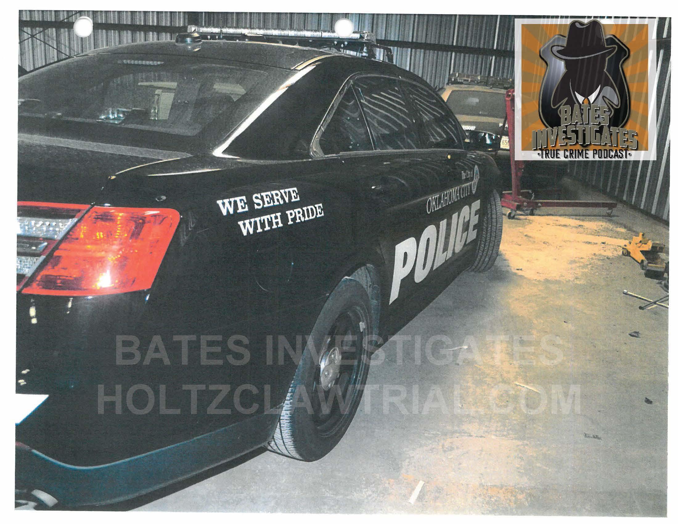Holtzclaw Daniel - OCPD Patrol Car Photos Watermarked_Page_03.jpg