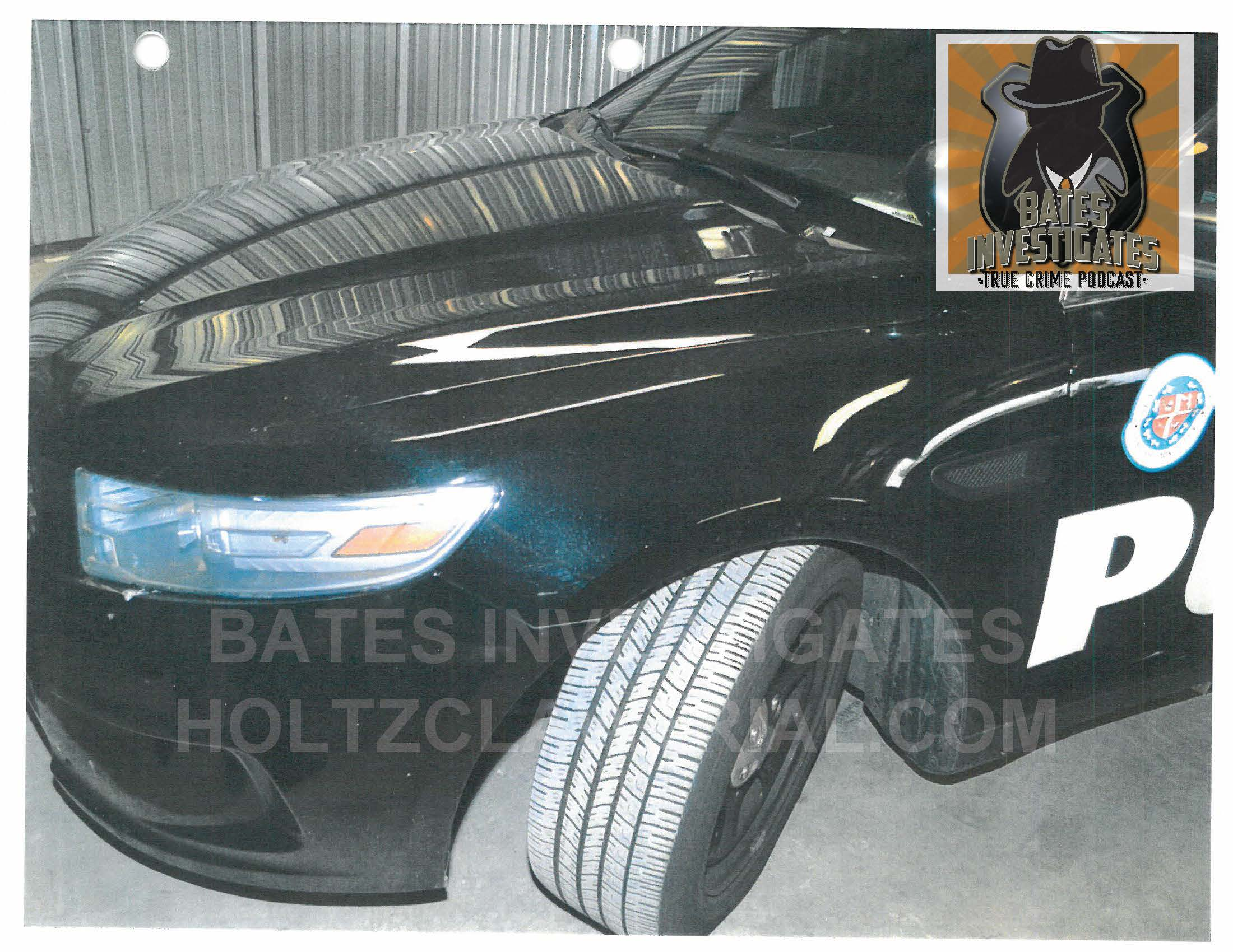Holtzclaw Daniel - OCPD Patrol Car Photos Watermarked_Page_05.jpg