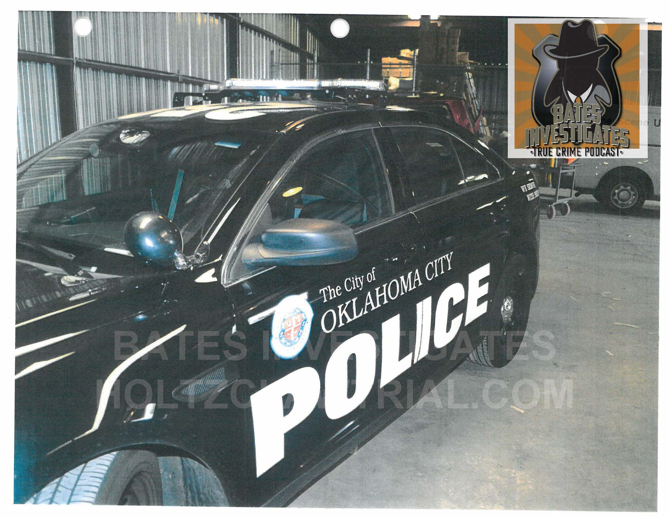Holtzclaw Daniel - OCPD Patrol Car Photos Watermarked_Page_06.jpg
