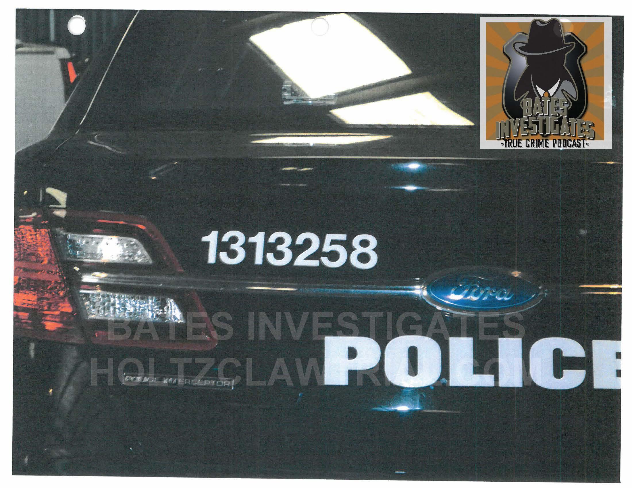 Holtzclaw Daniel - OCPD Patrol Car Photos Watermarked_Page_07.jpg