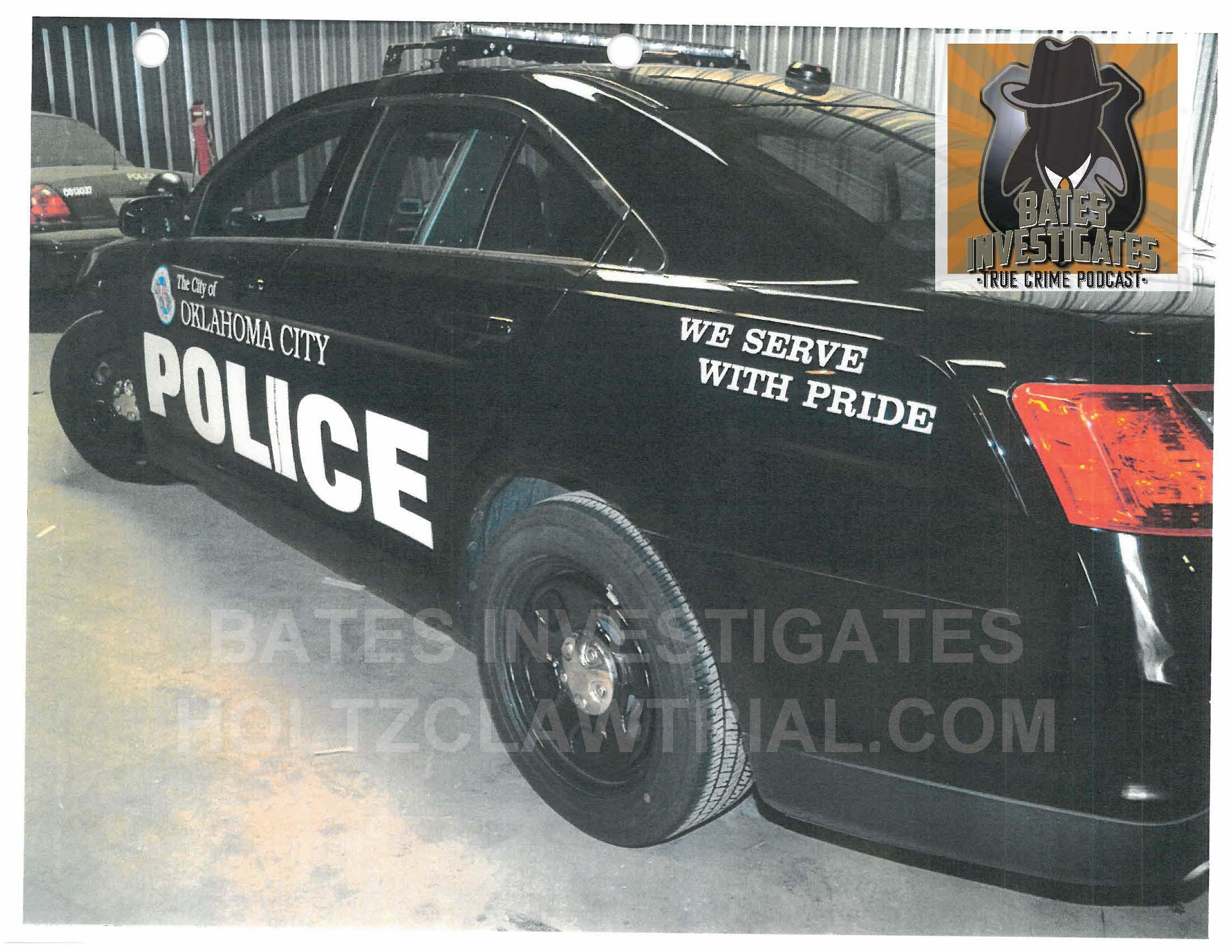 Holtzclaw Daniel - OCPD Patrol Car Photos Watermarked_Page_08.jpg
