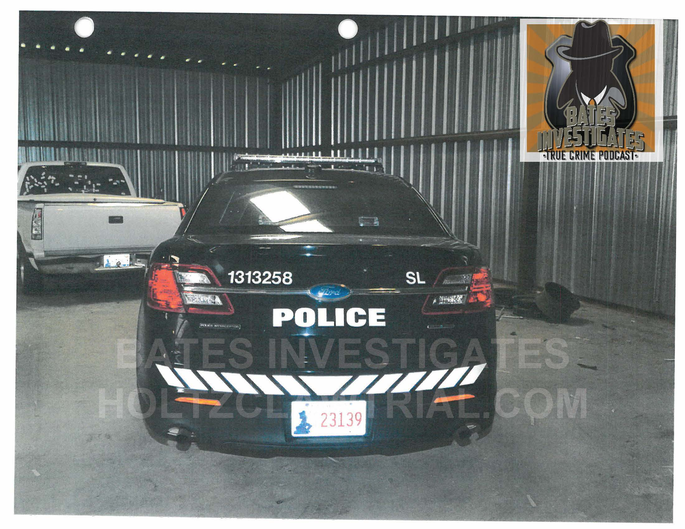 Holtzclaw Daniel - OCPD Patrol Car Photos Watermarked_Page_09.jpg
