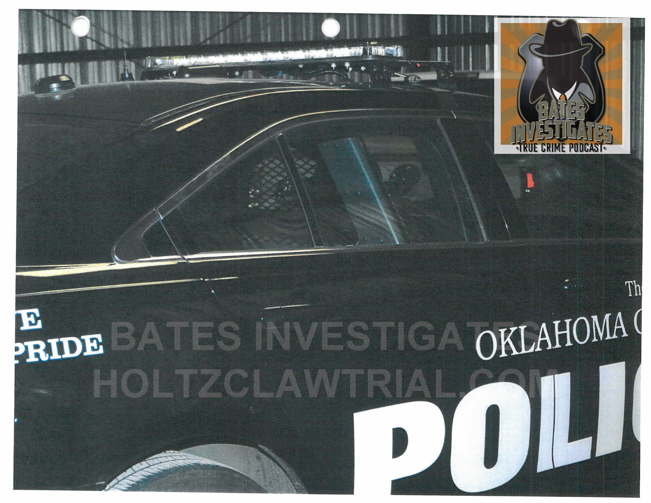 Holtzclaw Daniel - OCPD Patrol Car Photos Watermarked_Page_10.jpg