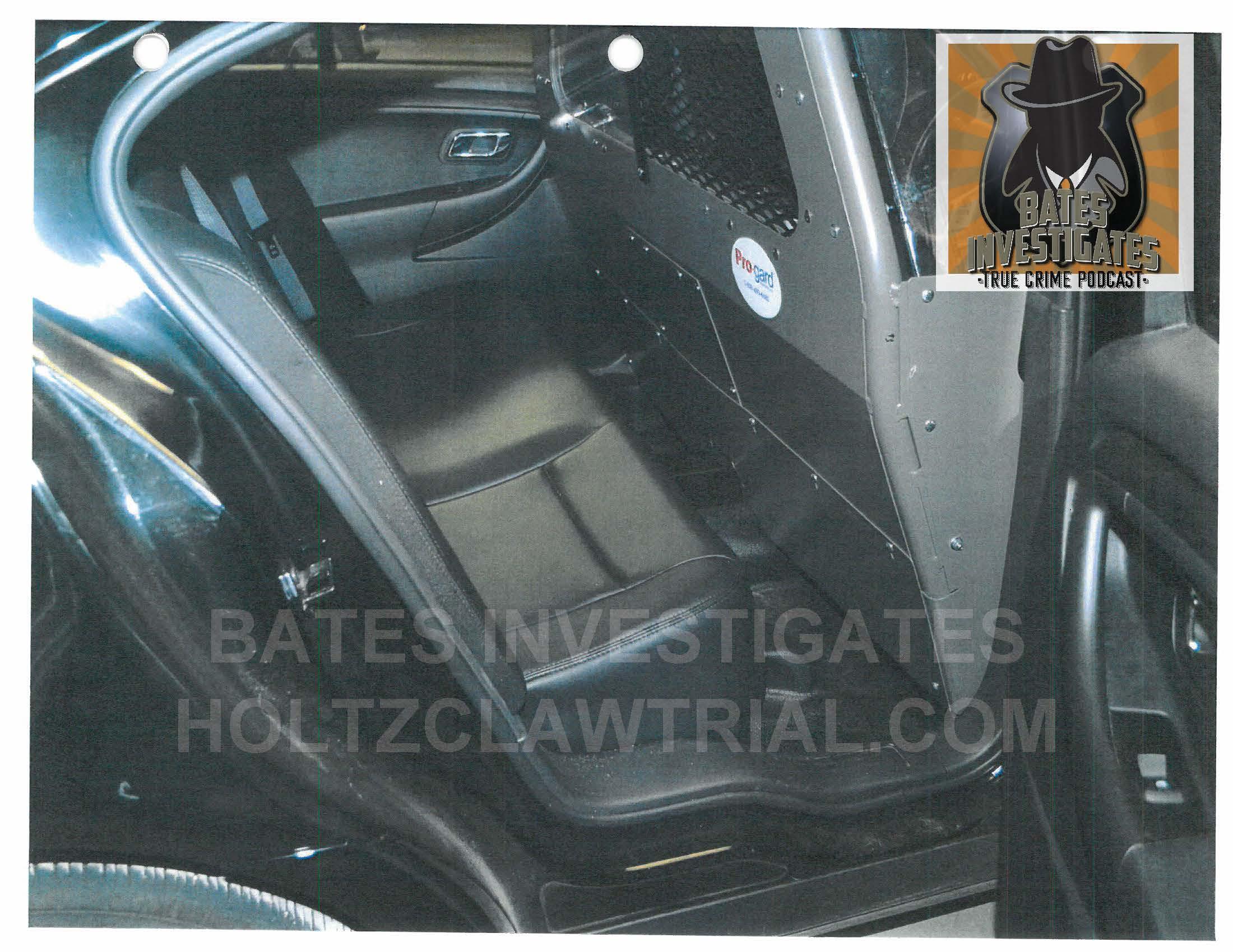 Holtzclaw Daniel - OCPD Patrol Car Photos Watermarked_Page_11.jpg