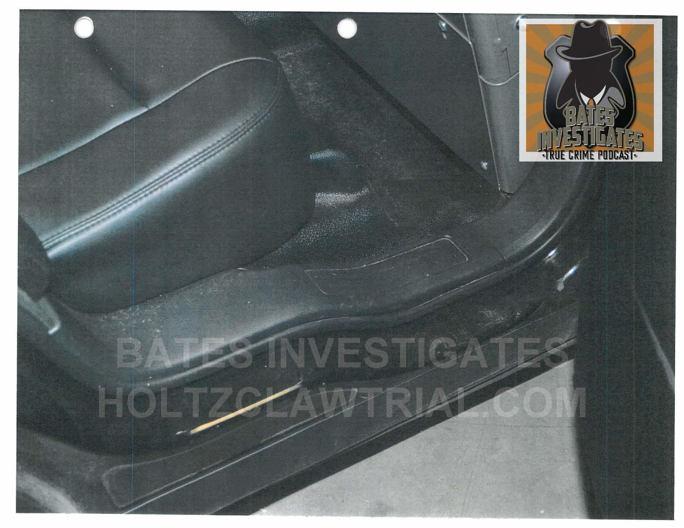 Holtzclaw Daniel - OCPD Patrol Car Photos Watermarked_Page_12.jpg