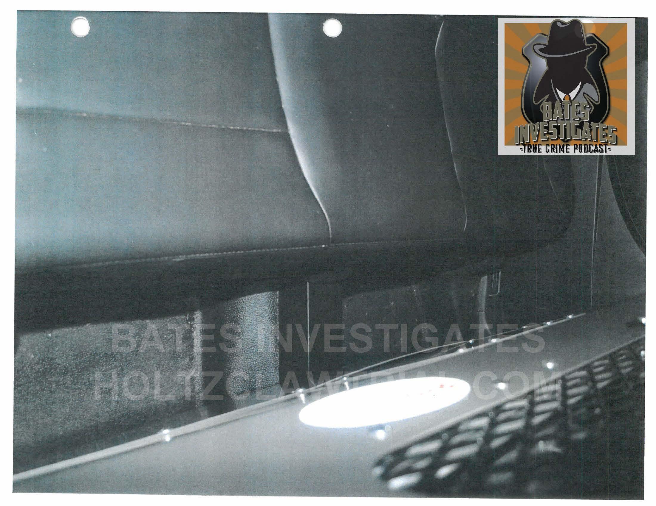 Holtzclaw Daniel - OCPD Patrol Car Photos Watermarked_Page_14.jpg