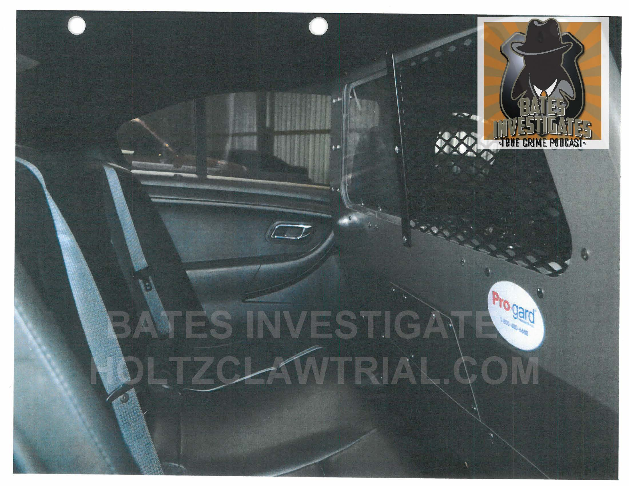 Holtzclaw Daniel - OCPD Patrol Car Photos Watermarked_Page_15.jpg