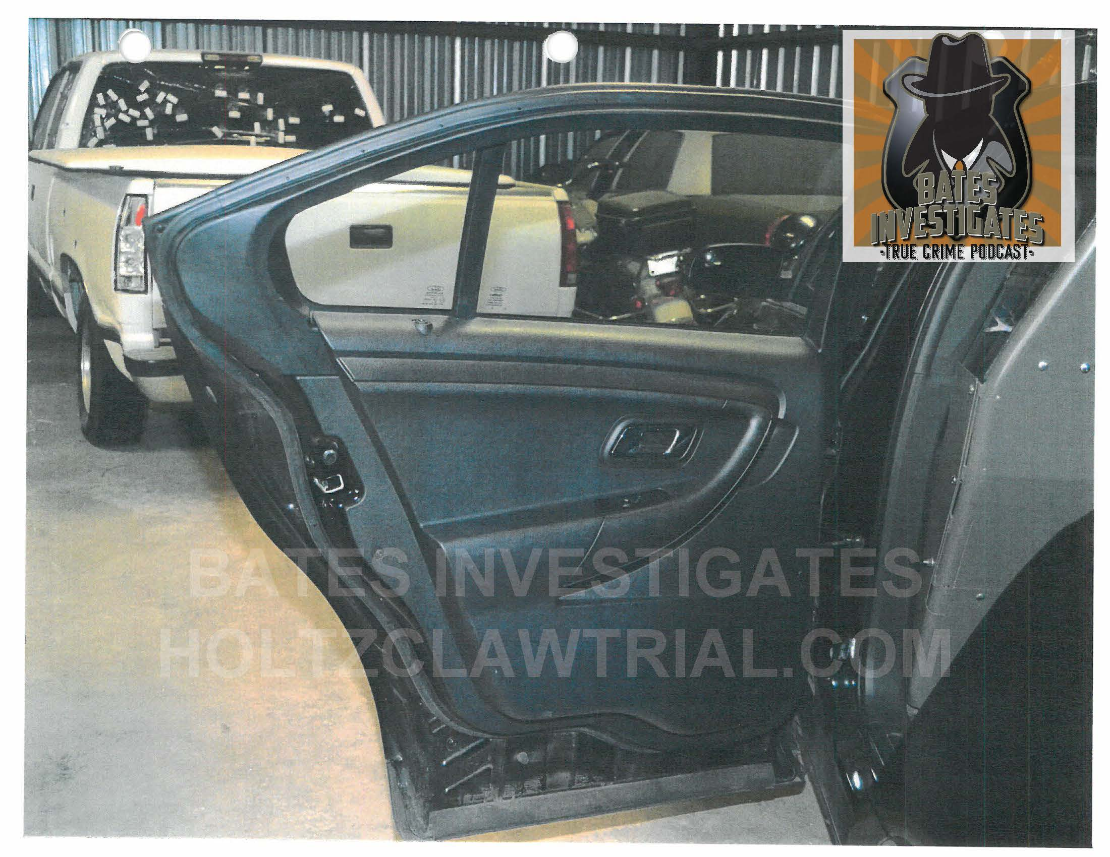 Holtzclaw Daniel - OCPD Patrol Car Photos Watermarked_Page_16.jpg