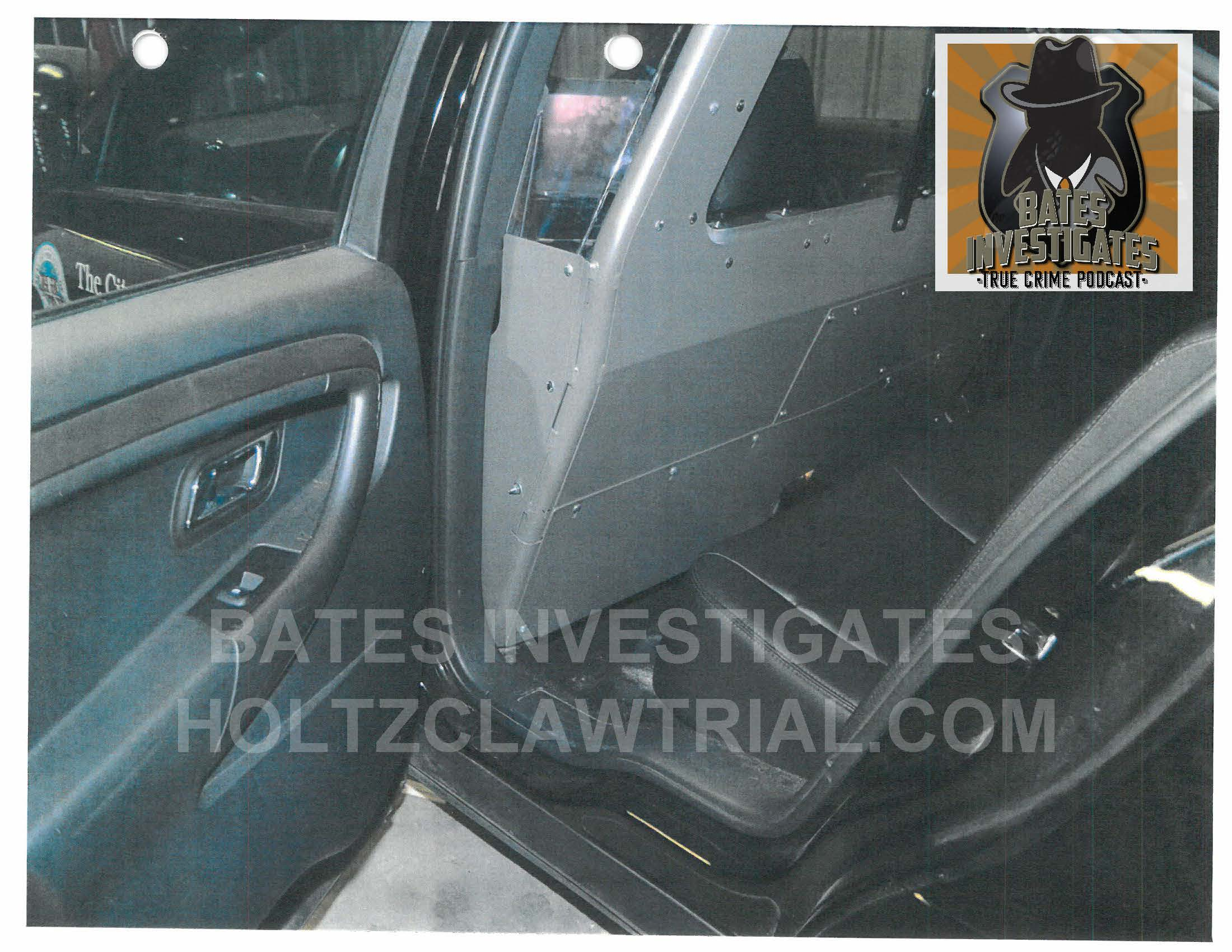 Holtzclaw Daniel - OCPD Patrol Car Photos Watermarked_Page_17.jpg