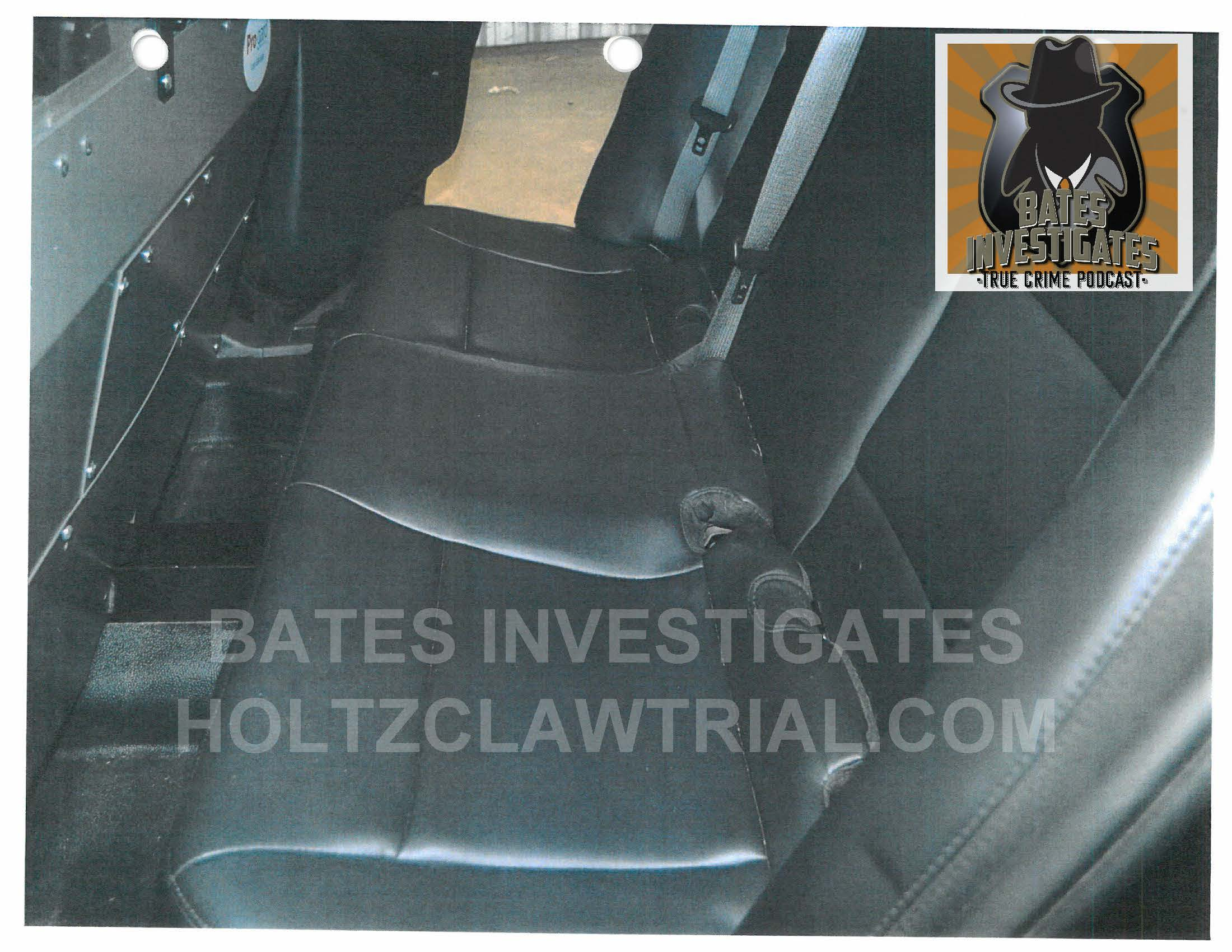 Holtzclaw Daniel - OCPD Patrol Car Photos Watermarked_Page_18.jpg