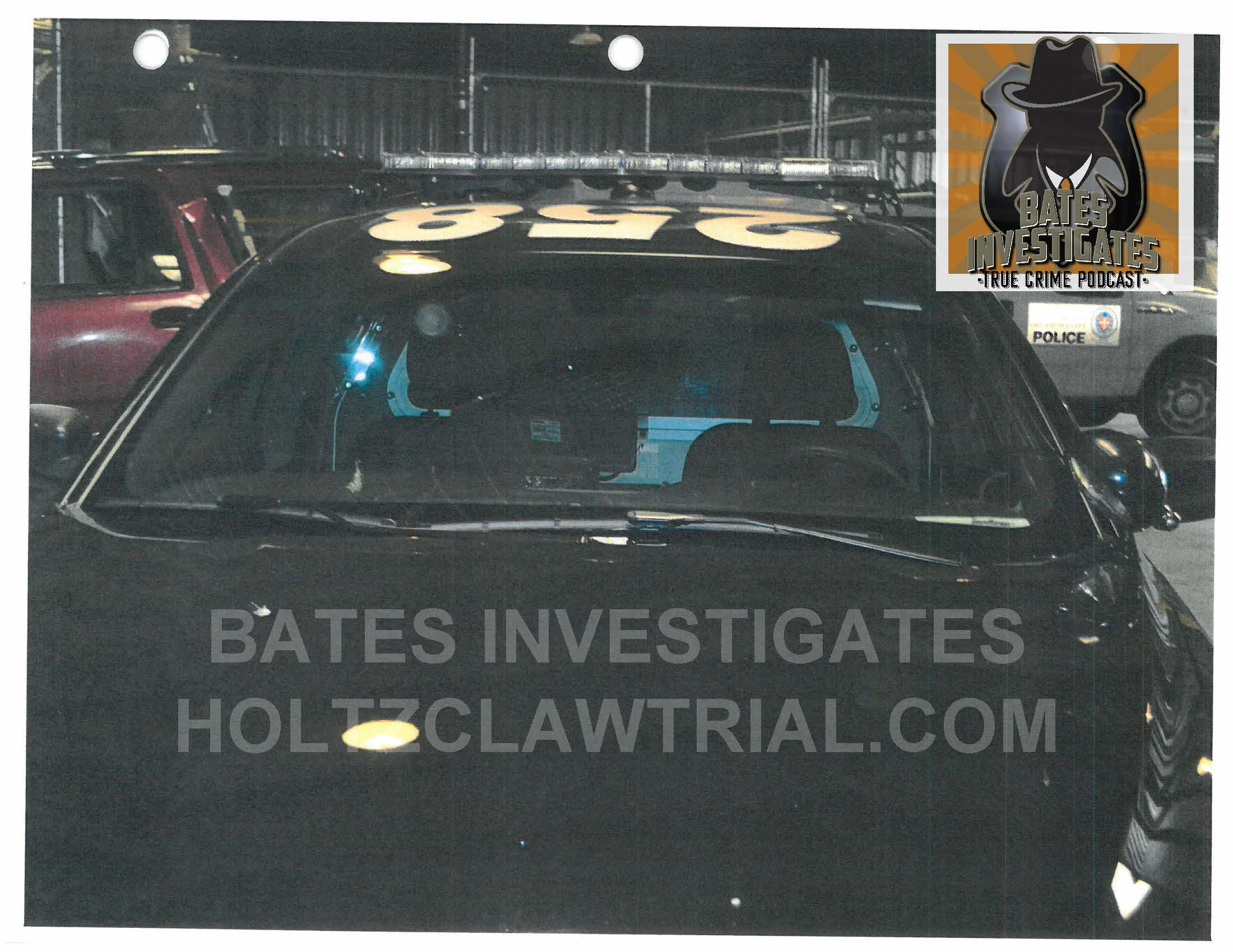 Holtzclaw Daniel - OCPD Patrol Car Photos Watermarked_Page_19.jpg