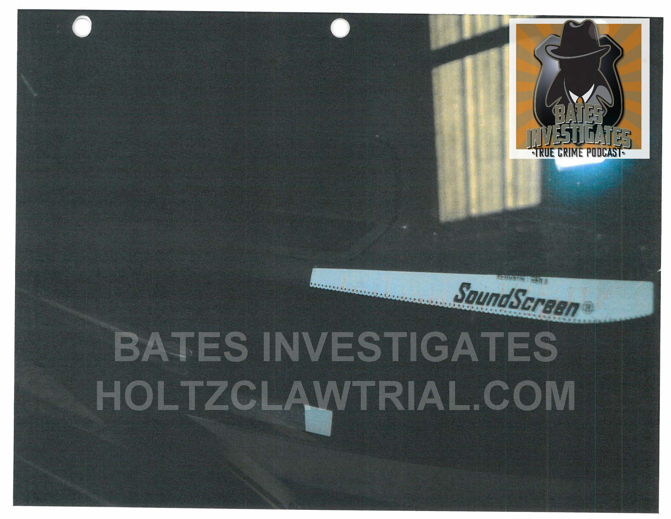 Holtzclaw Daniel - OCPD Patrol Car Photos Watermarked_Page_20.jpg