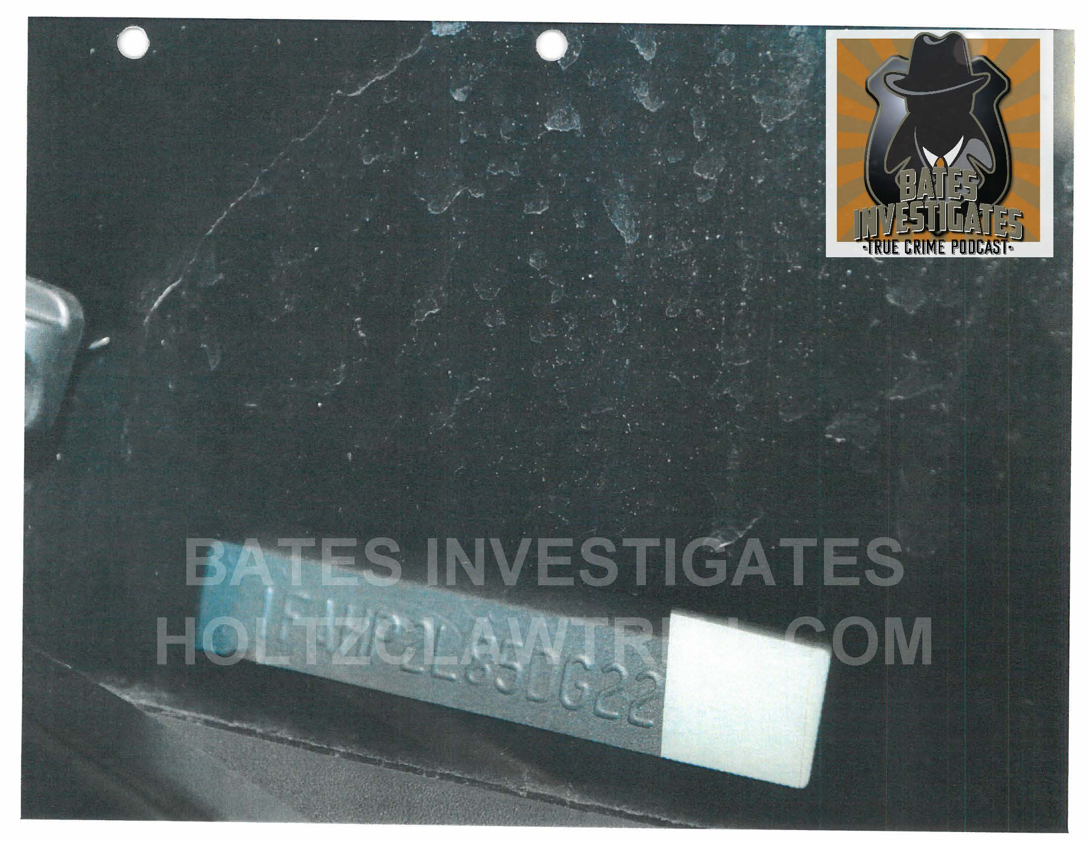 Holtzclaw Daniel - OCPD Patrol Car Photos Watermarked_Page_21.jpg