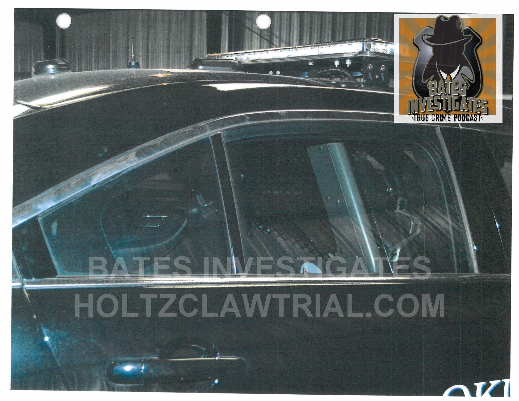 Holtzclaw Daniel - OCPD Patrol Car Photos Watermarked_Page_22.jpg