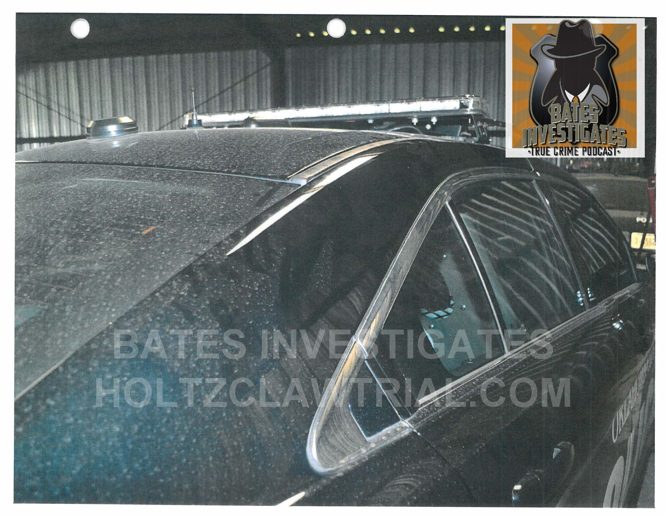 Holtzclaw Daniel - OCPD Patrol Car Photos Watermarked_Page_23.jpg