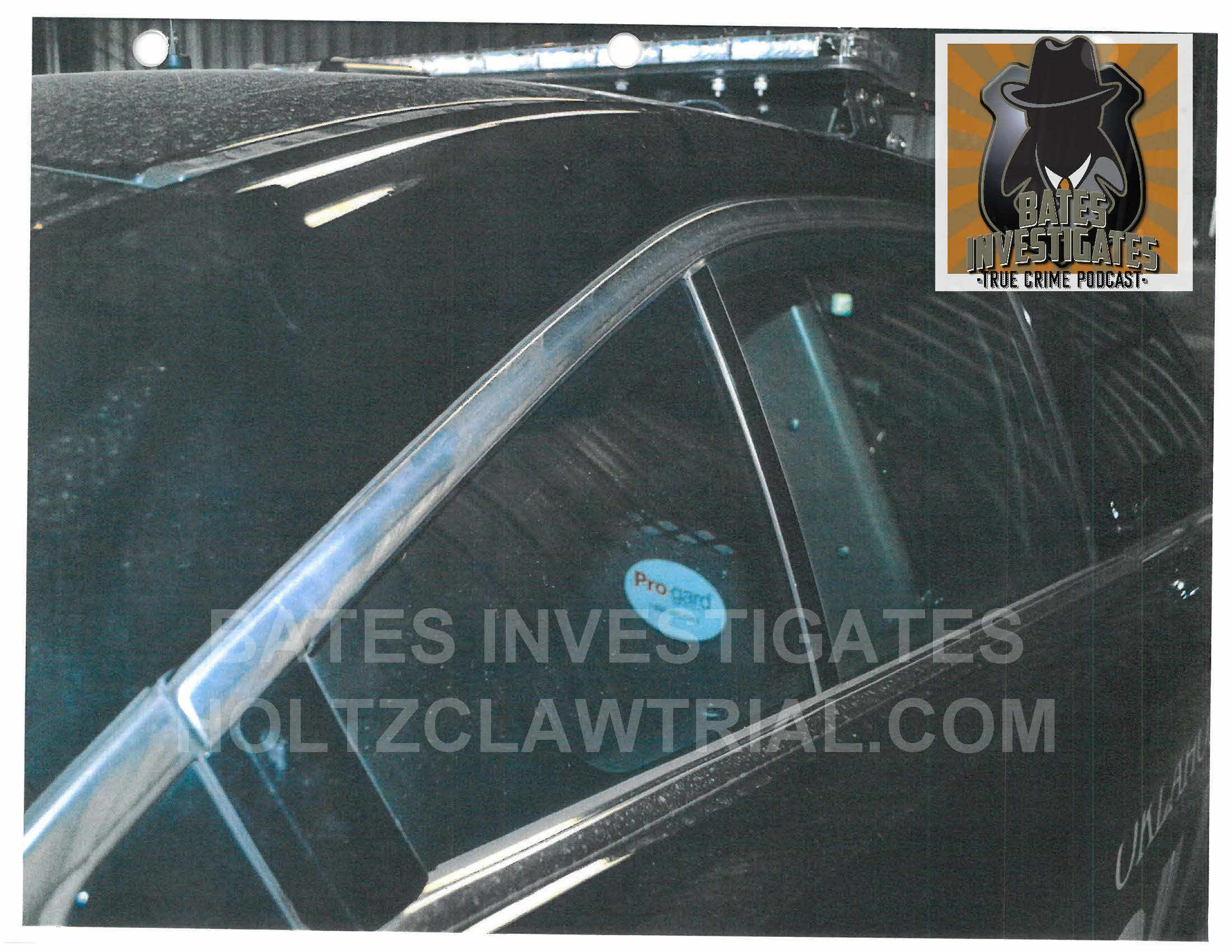 Holtzclaw Daniel - OCPD Patrol Car Photos Watermarked_Page_25.jpg