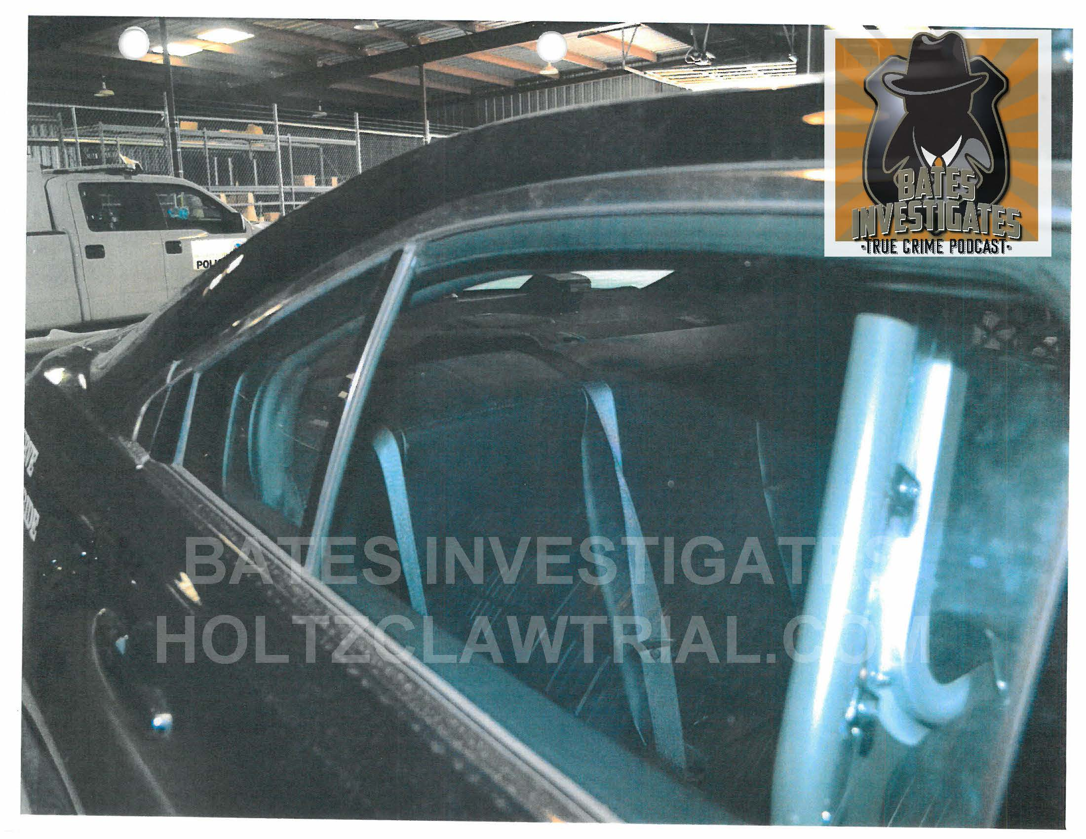 Holtzclaw Daniel - OCPD Patrol Car Photos Watermarked_Page_26.jpg