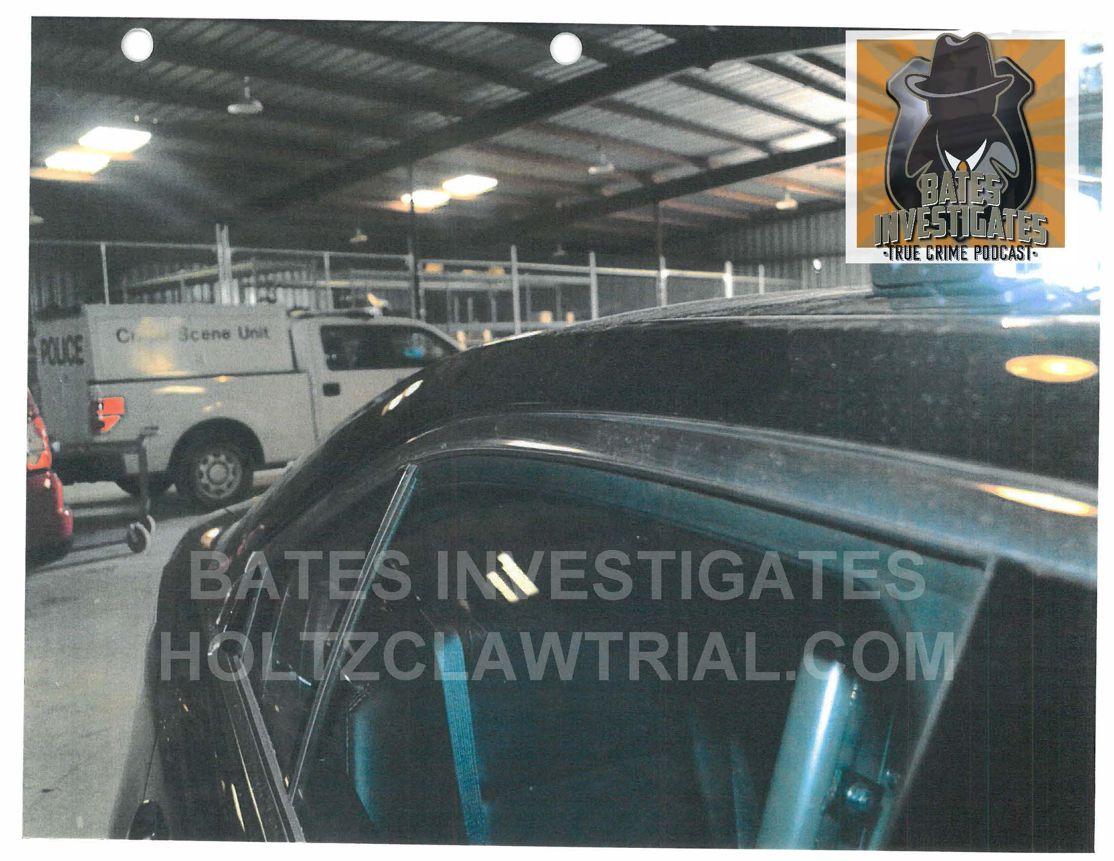 Holtzclaw Daniel - OCPD Patrol Car Photos Watermarked_Page_27.jpg