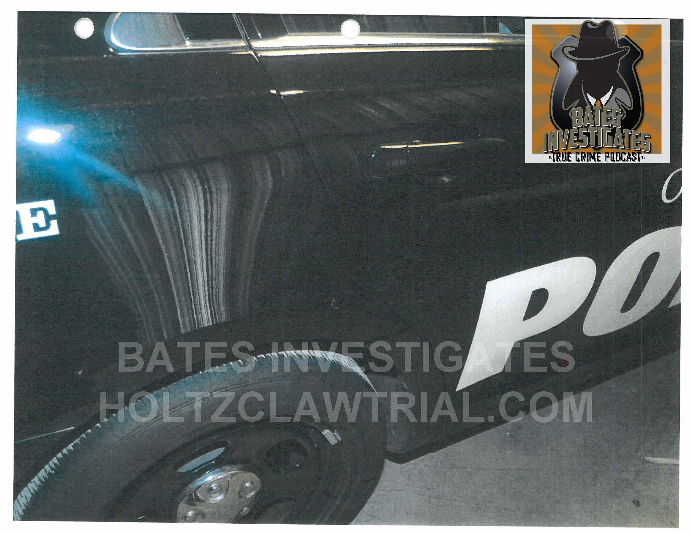 Holtzclaw Daniel - OCPD Patrol Car Photos Watermarked_Page_28.jpg