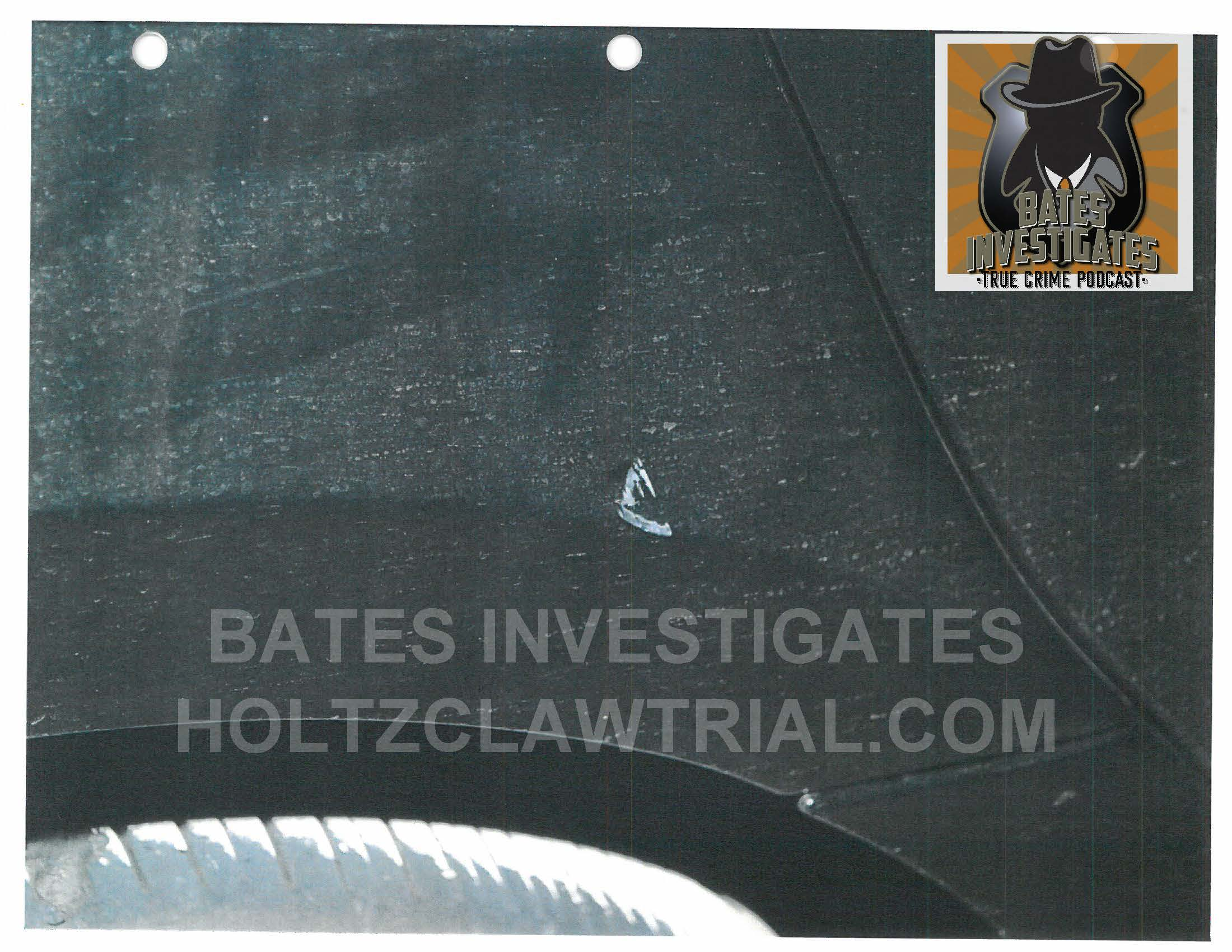 Holtzclaw Daniel - OCPD Patrol Car Photos Watermarked_Page_29.jpg