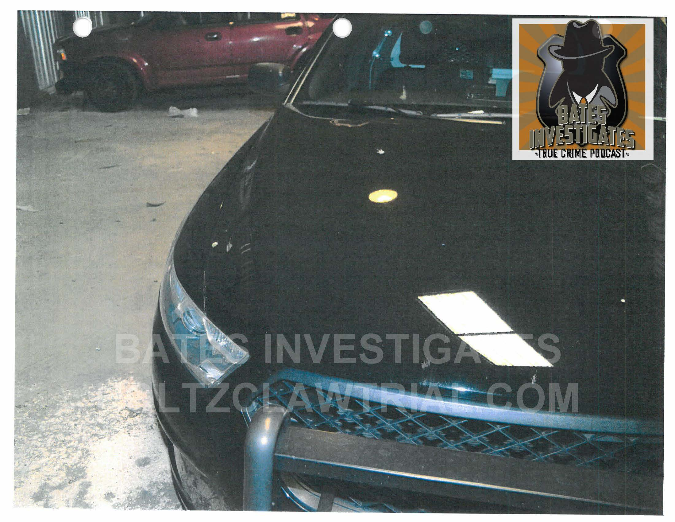 Holtzclaw Daniel - OCPD Patrol Car Photos Watermarked_Page_30.jpg