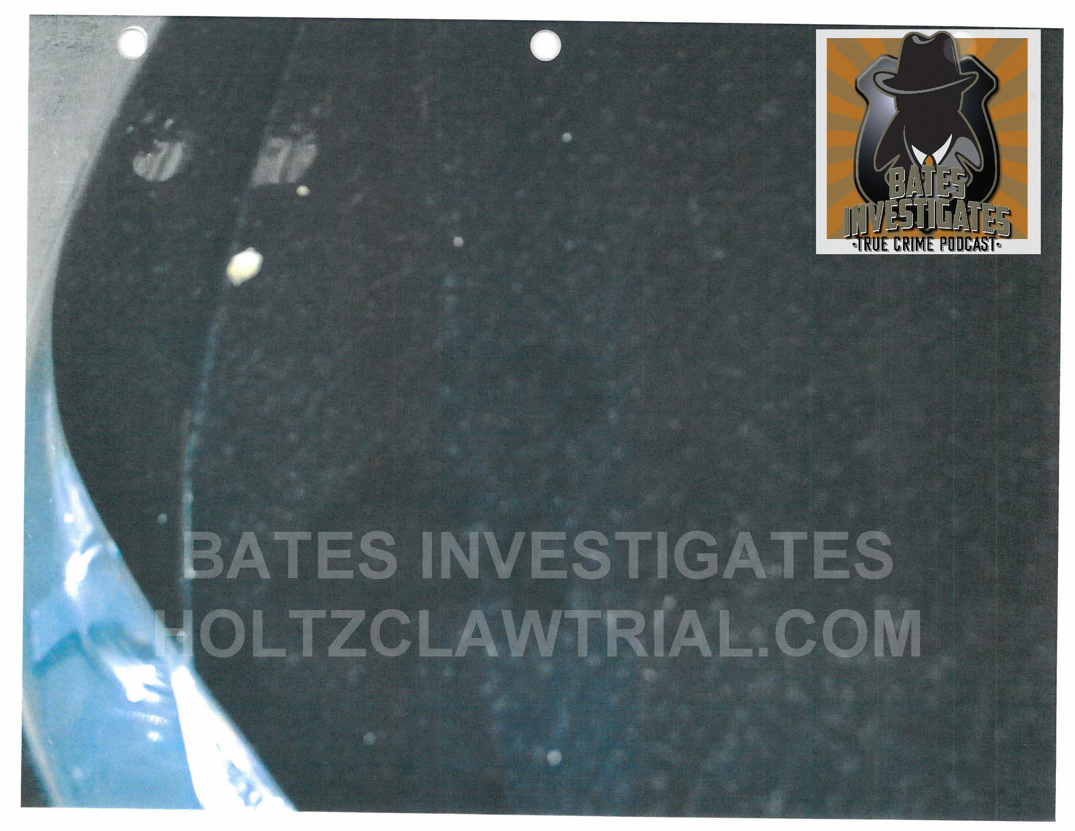 Holtzclaw Daniel - OCPD Patrol Car Photos Watermarked_Page_32.jpg
