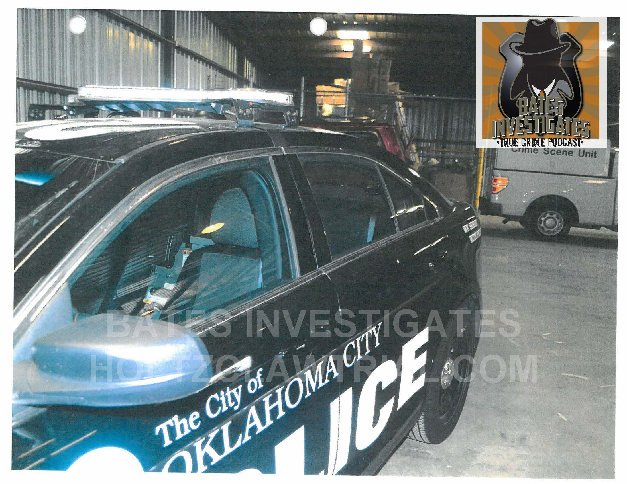 Holtzclaw Daniel - OCPD Patrol Car Photos Watermarked_Page_33.jpg