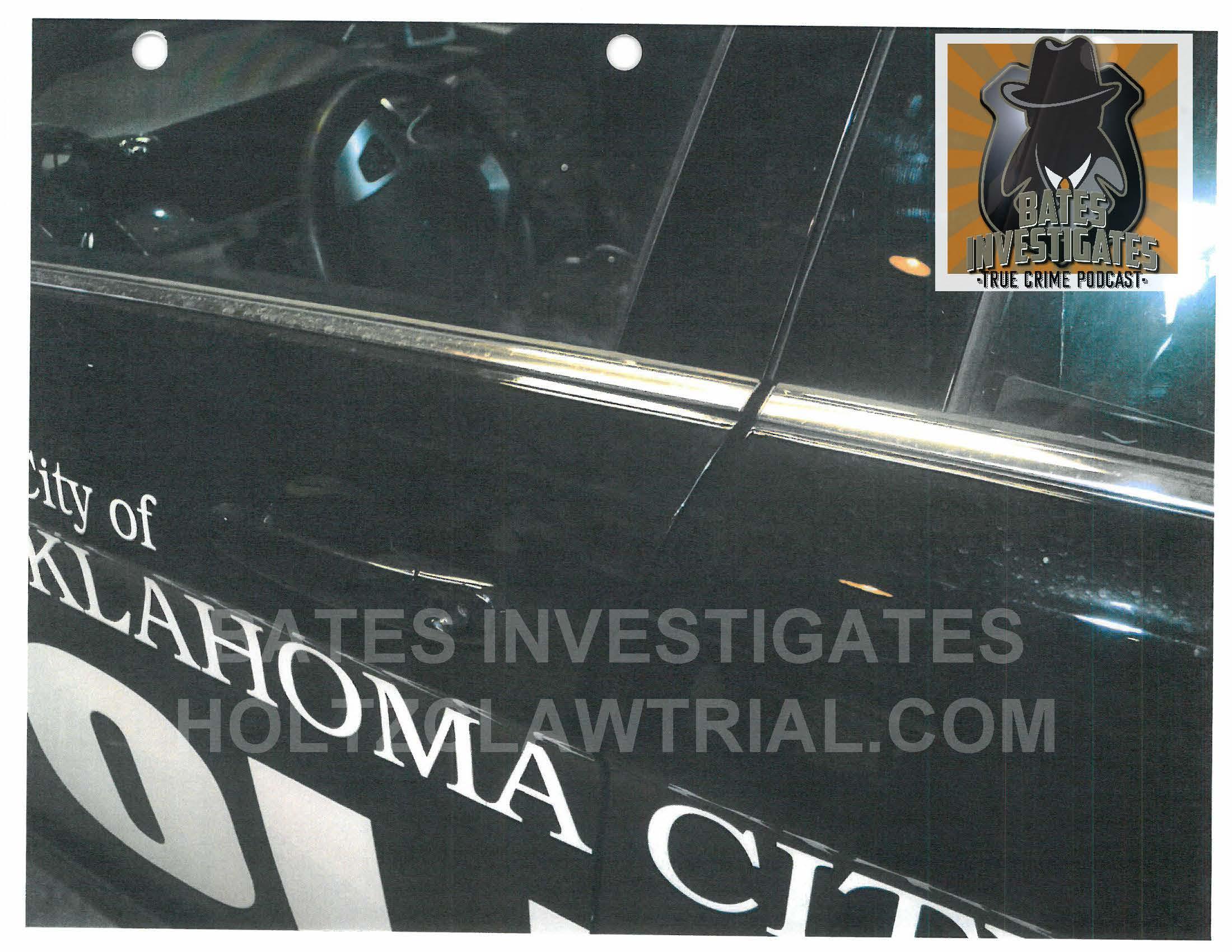 Holtzclaw Daniel - OCPD Patrol Car Photos Watermarked_Page_34.jpg