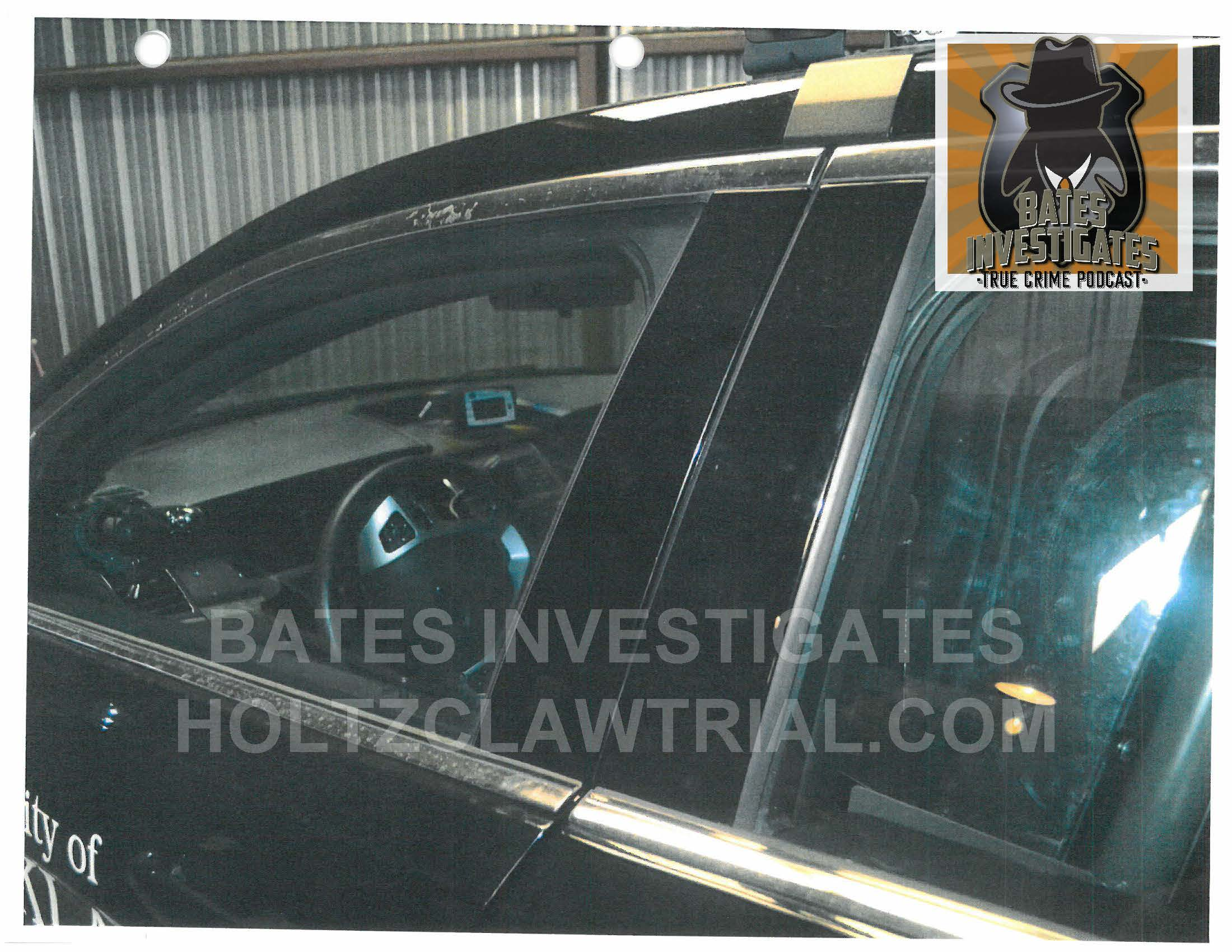 Holtzclaw Daniel - OCPD Patrol Car Photos Watermarked_Page_35.jpg