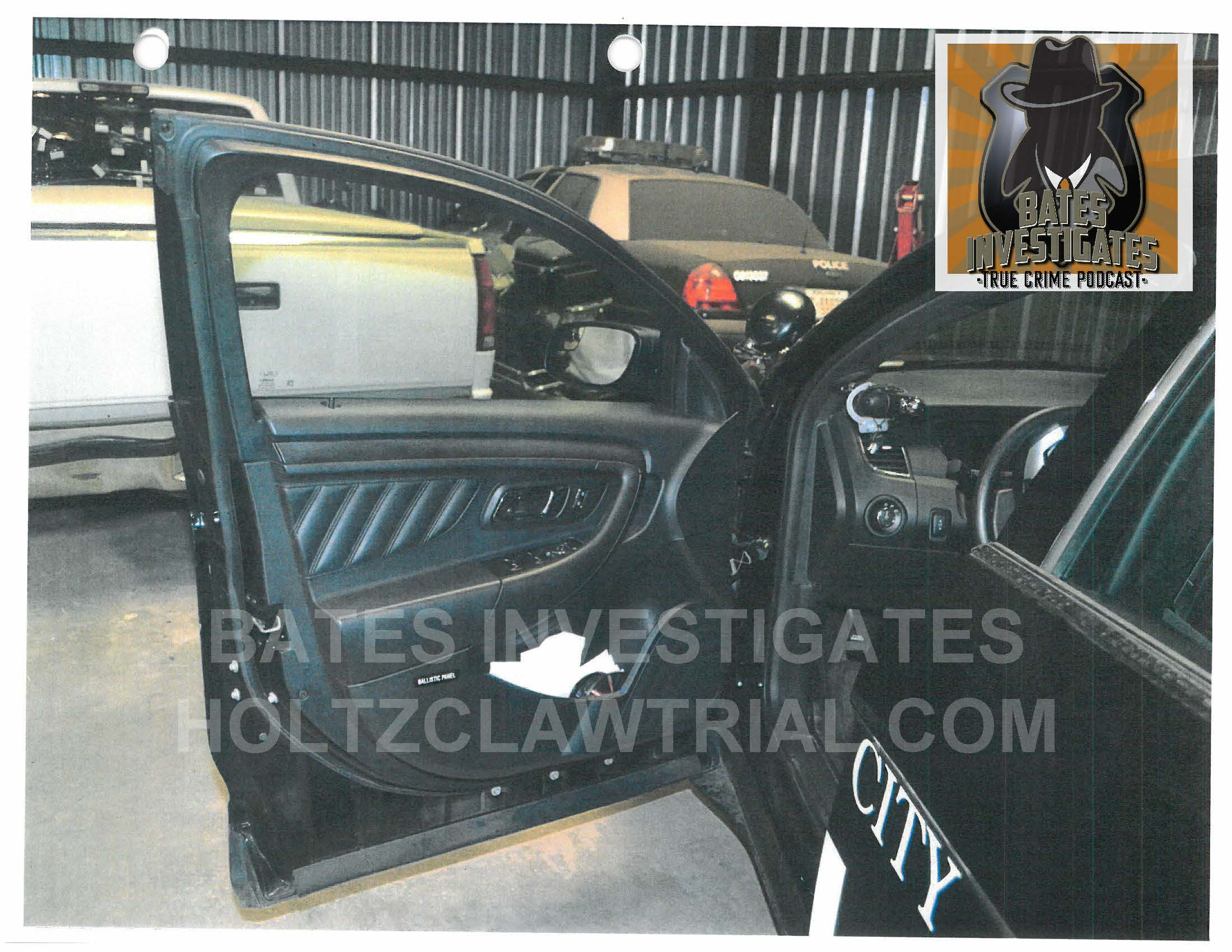 Holtzclaw Daniel - OCPD Patrol Car Photos Watermarked_Page_36.jpg