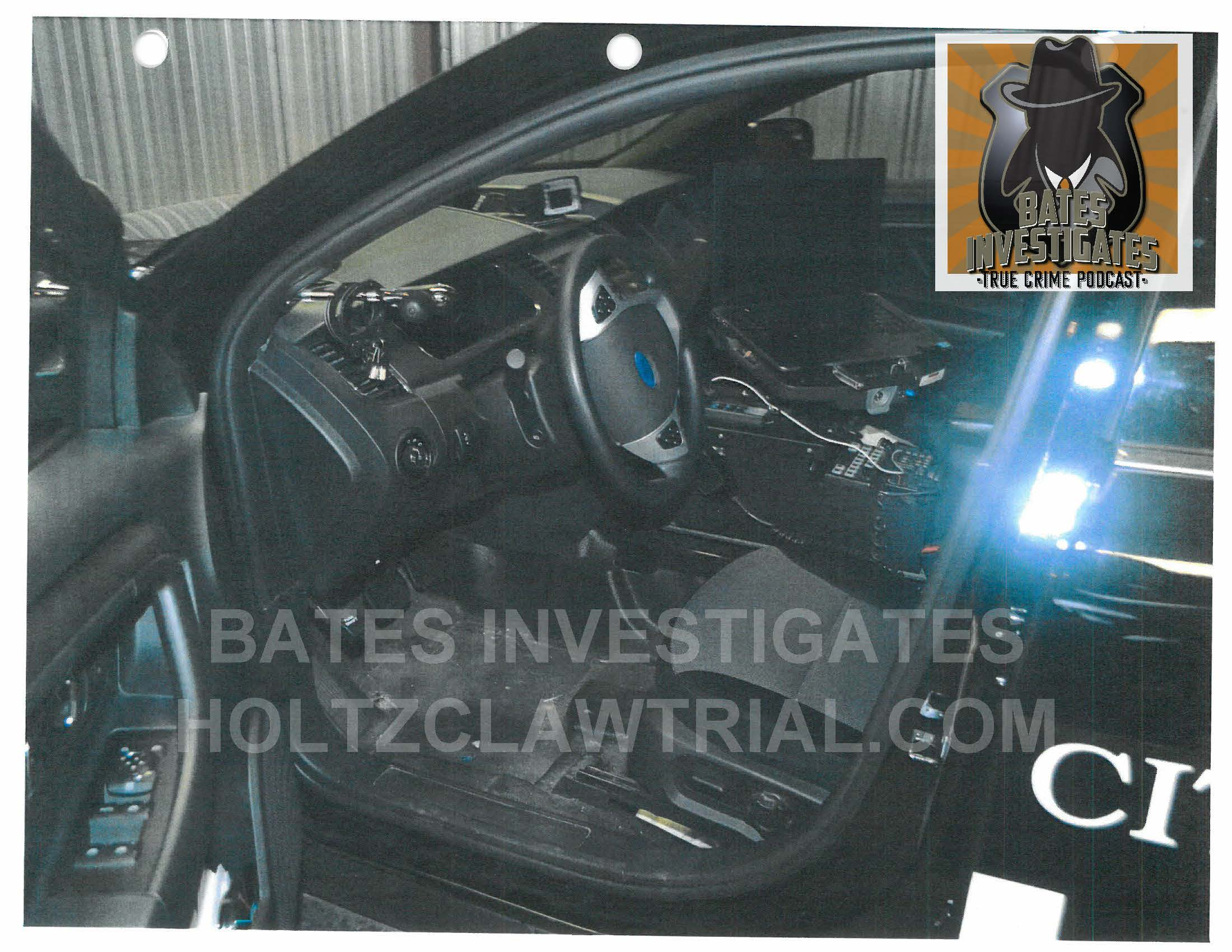 Holtzclaw Daniel - OCPD Patrol Car Photos Watermarked_Page_37.jpg