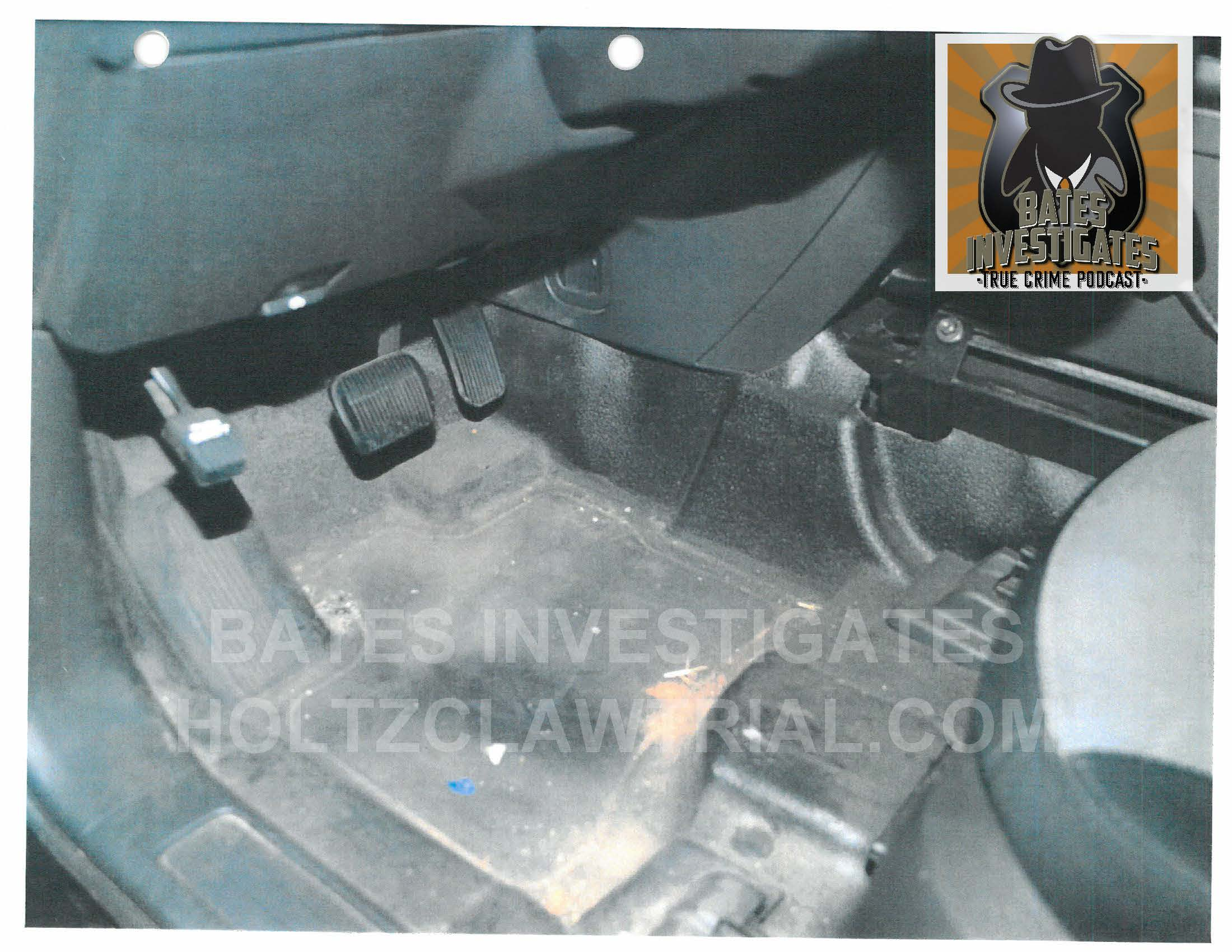 Holtzclaw Daniel - OCPD Patrol Car Photos Watermarked_Page_38.jpg